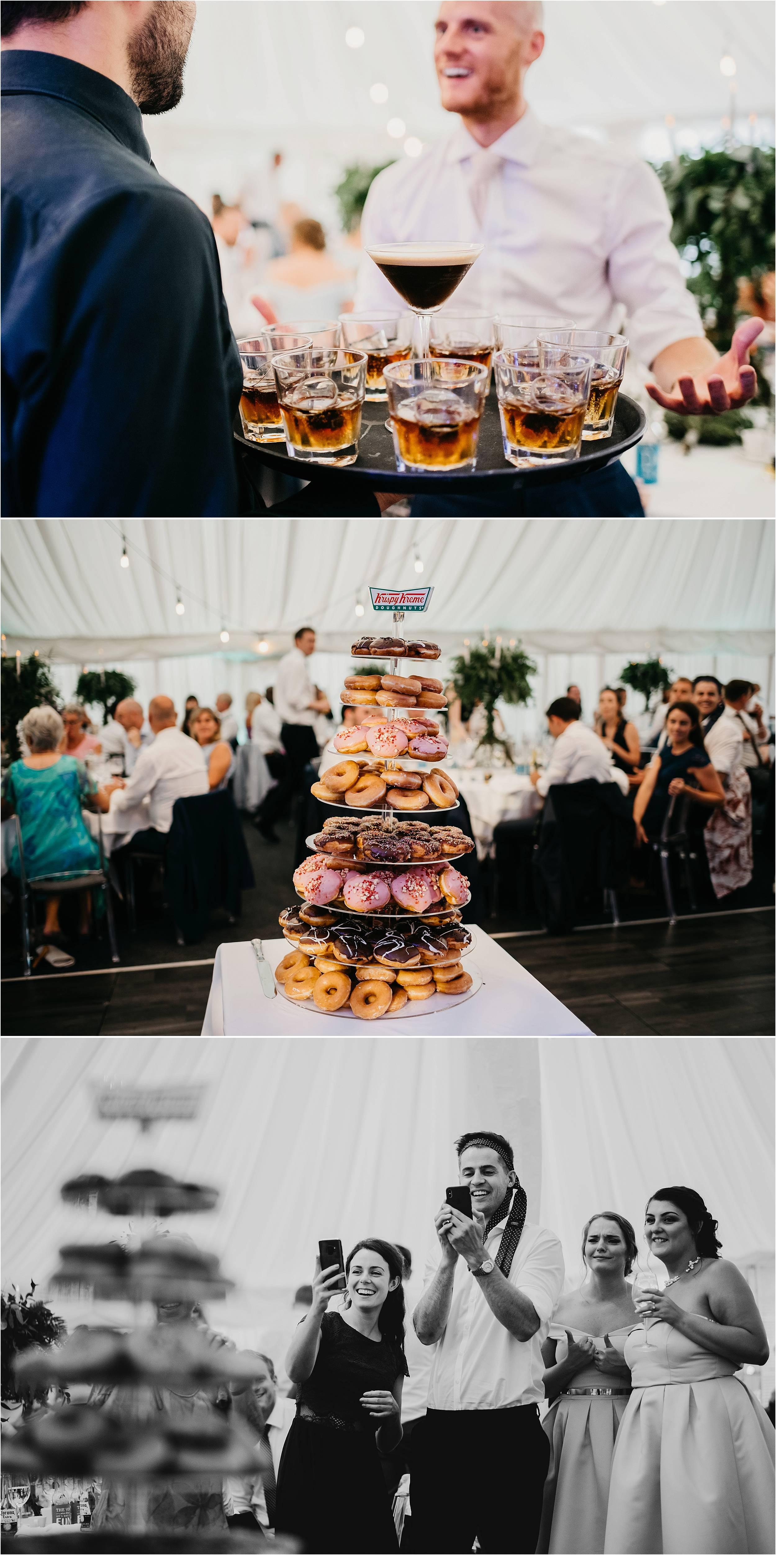 Essex Wedding Photography_0074.jpg