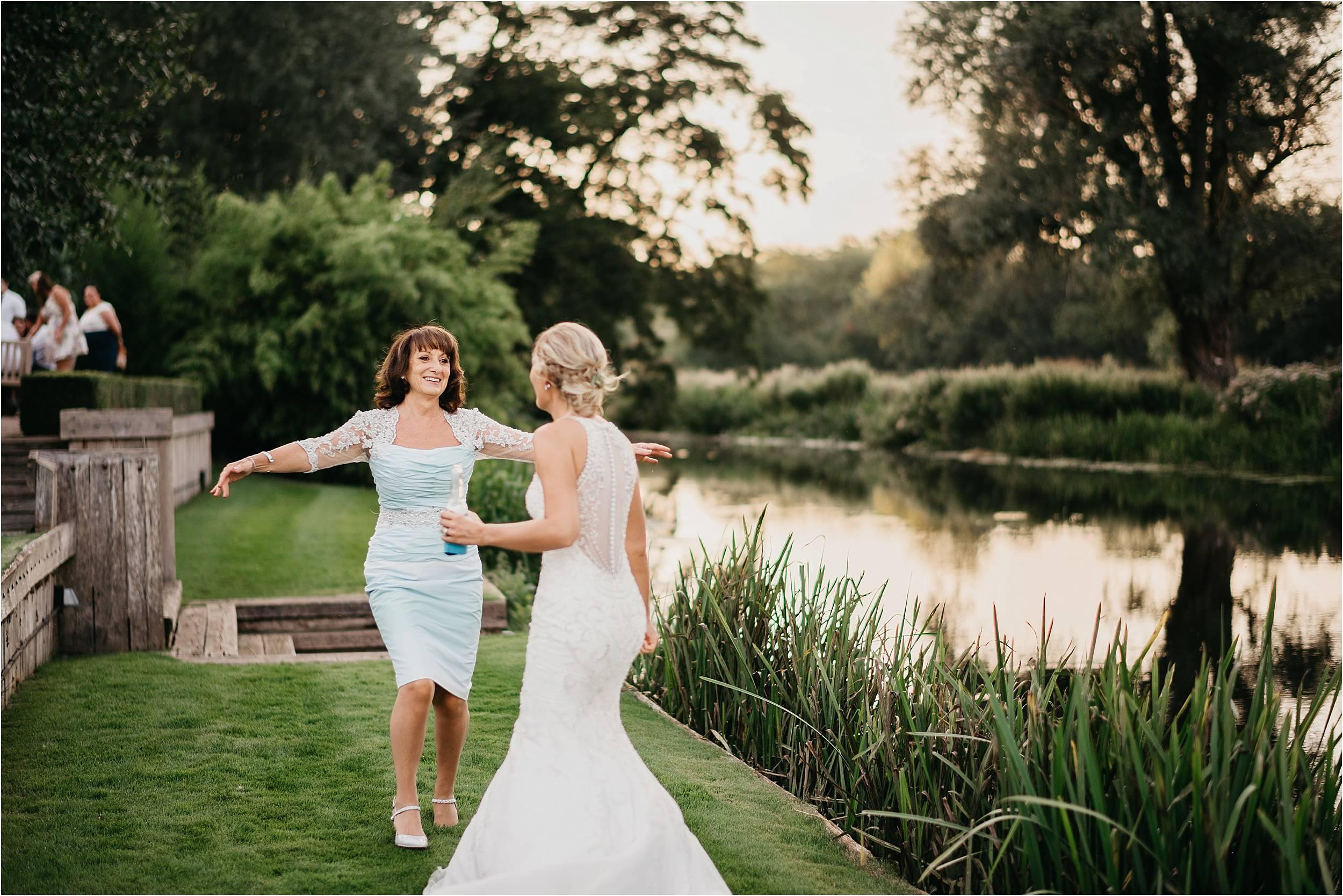 Essex Wedding Photography_0077.jpg