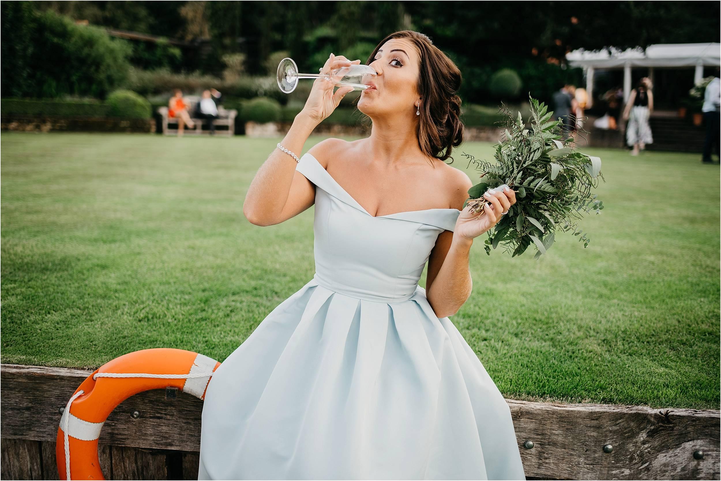 Essex Wedding Photography_0079.jpg