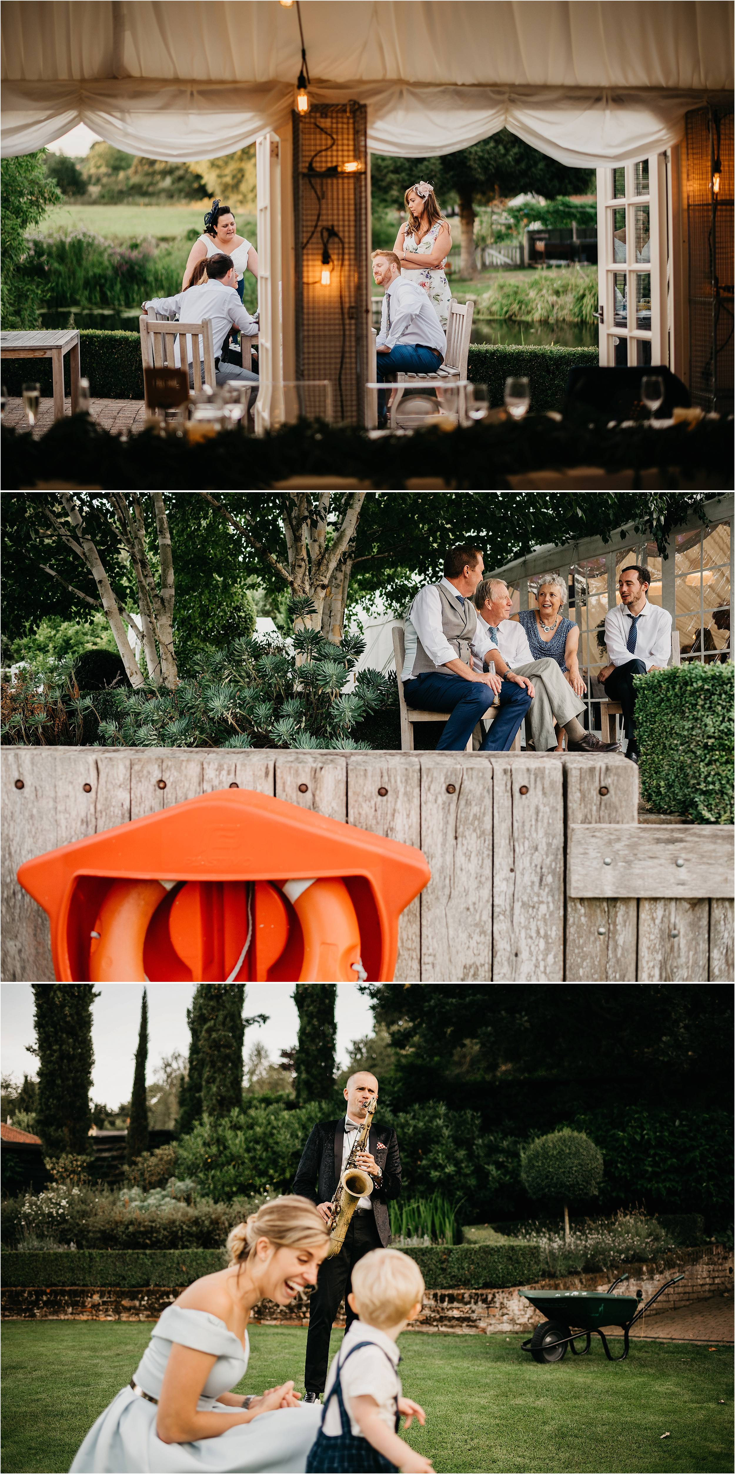 Essex Wedding Photography_0081.jpg