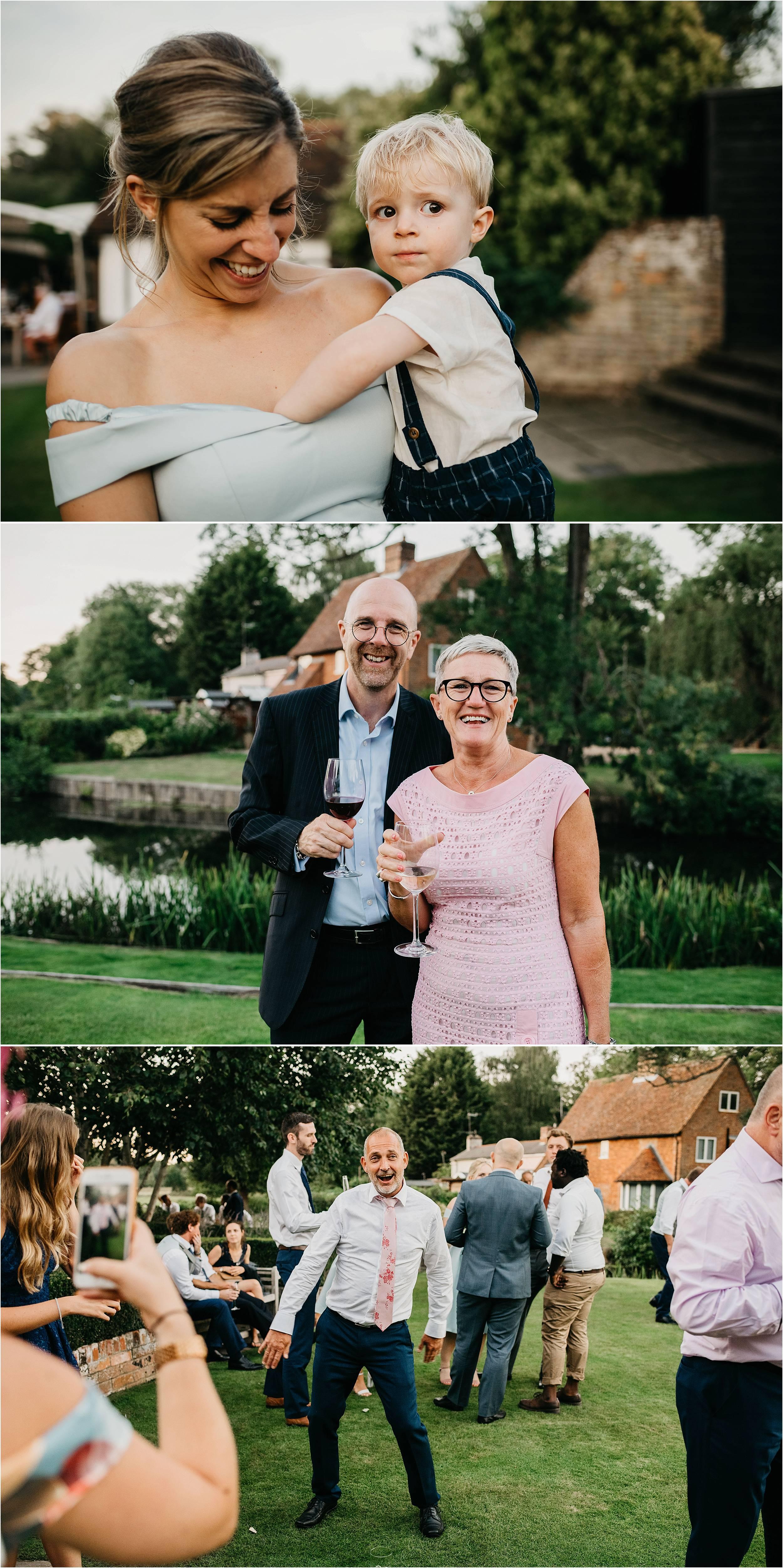 Essex Wedding Photography_0083.jpg
