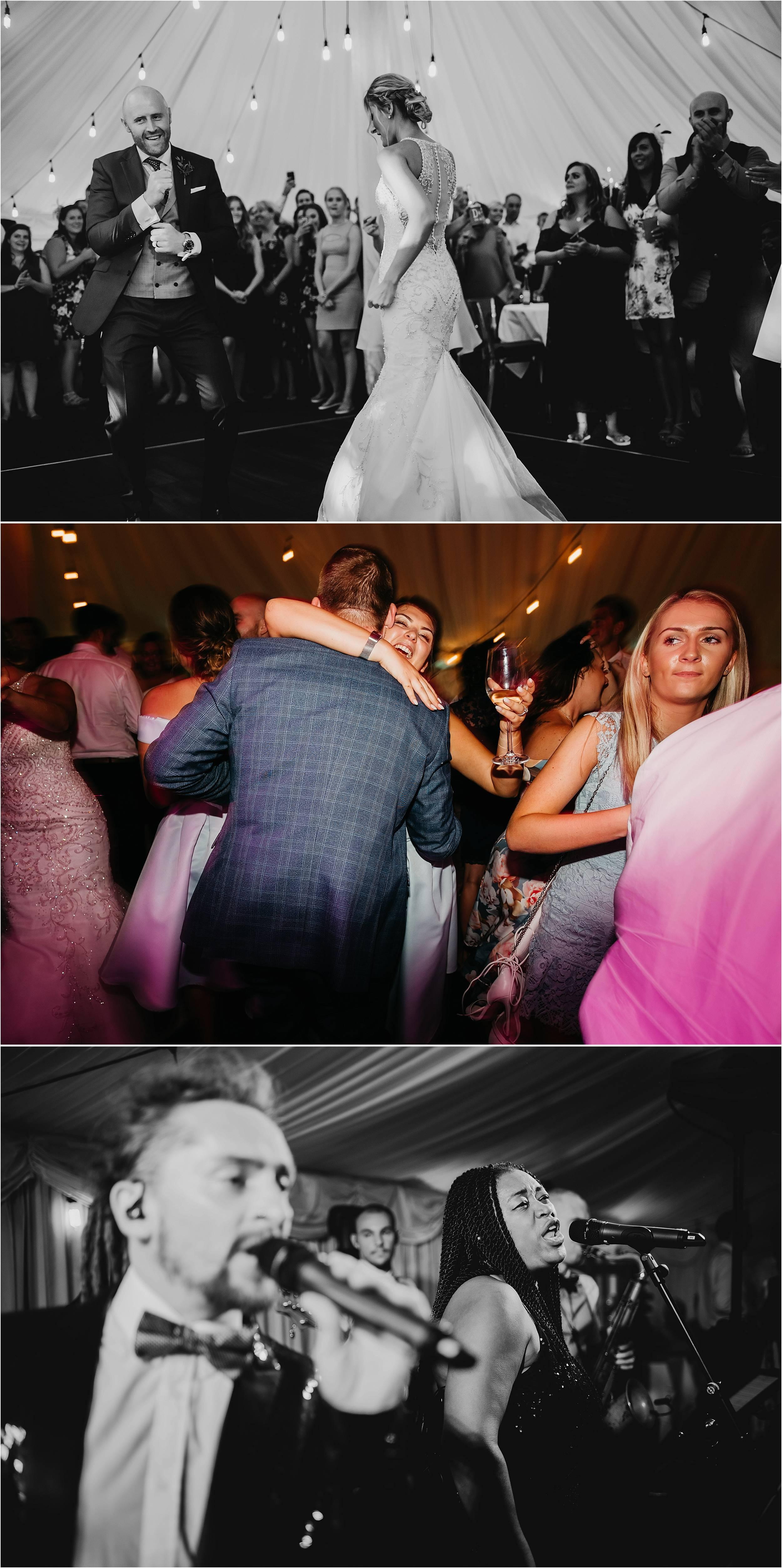 Essex Wedding Photography_0085.jpg