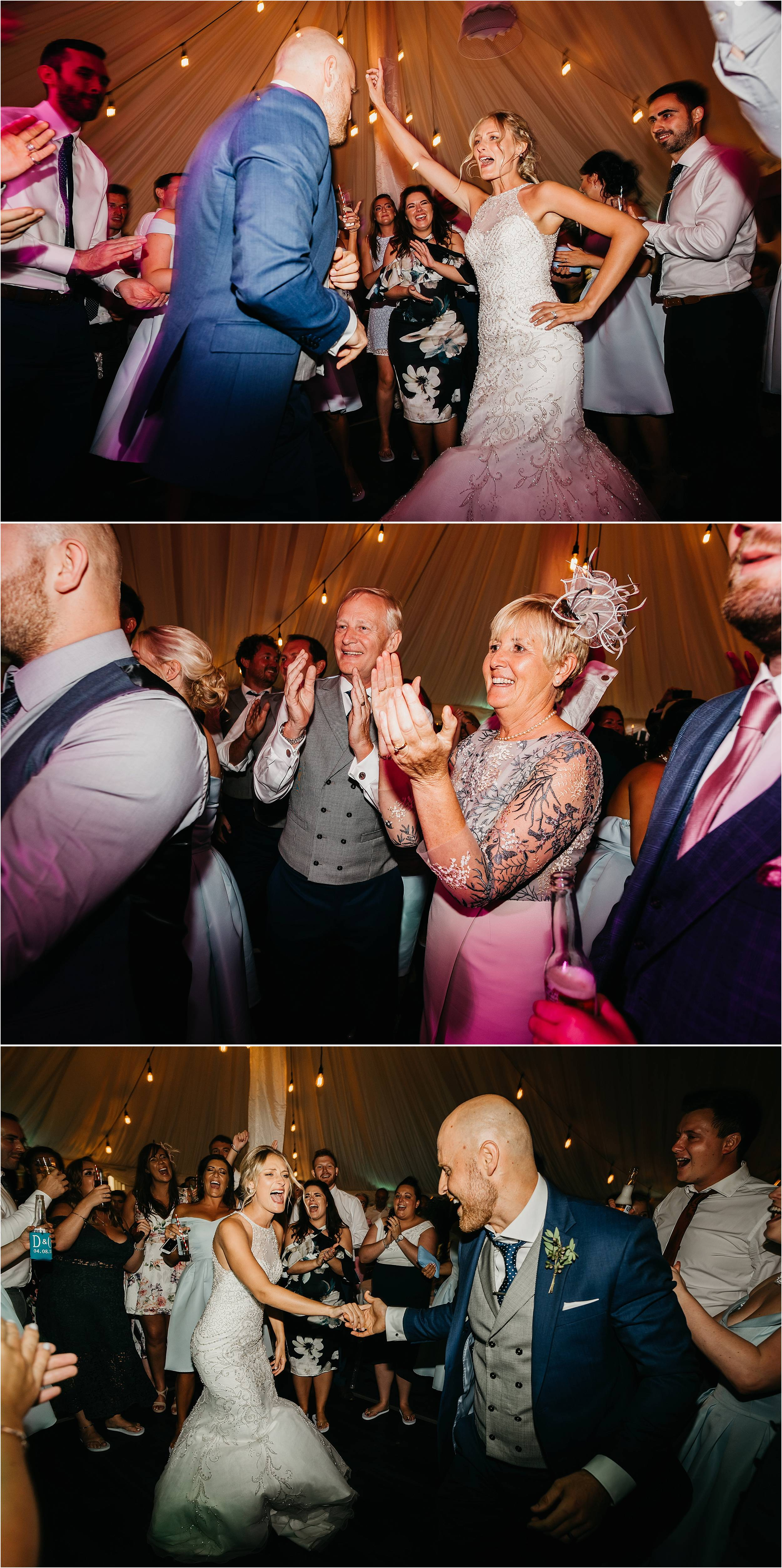Essex Wedding Photography_0086.jpg