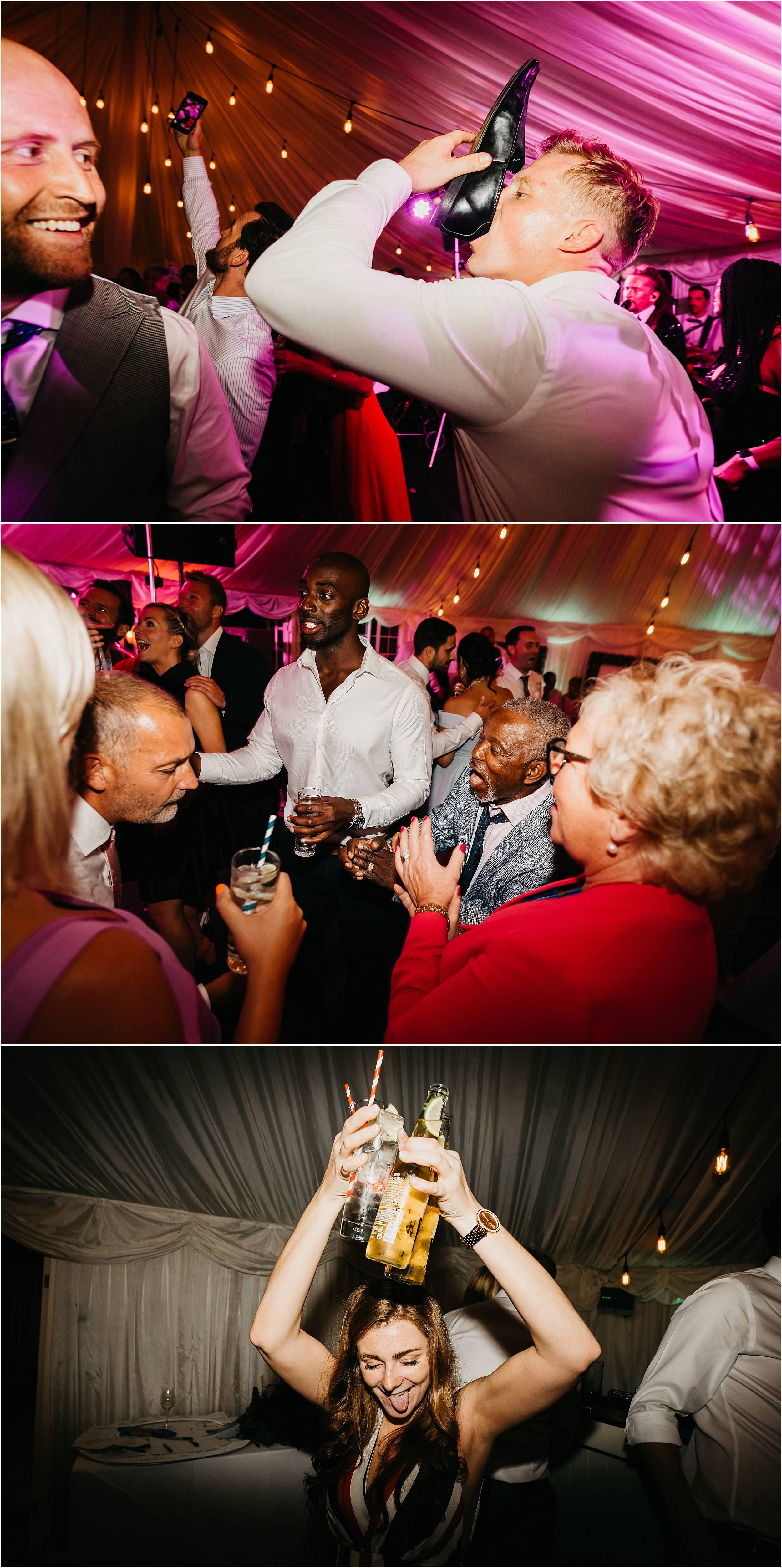 Essex Wedding Photography_0090.jpg