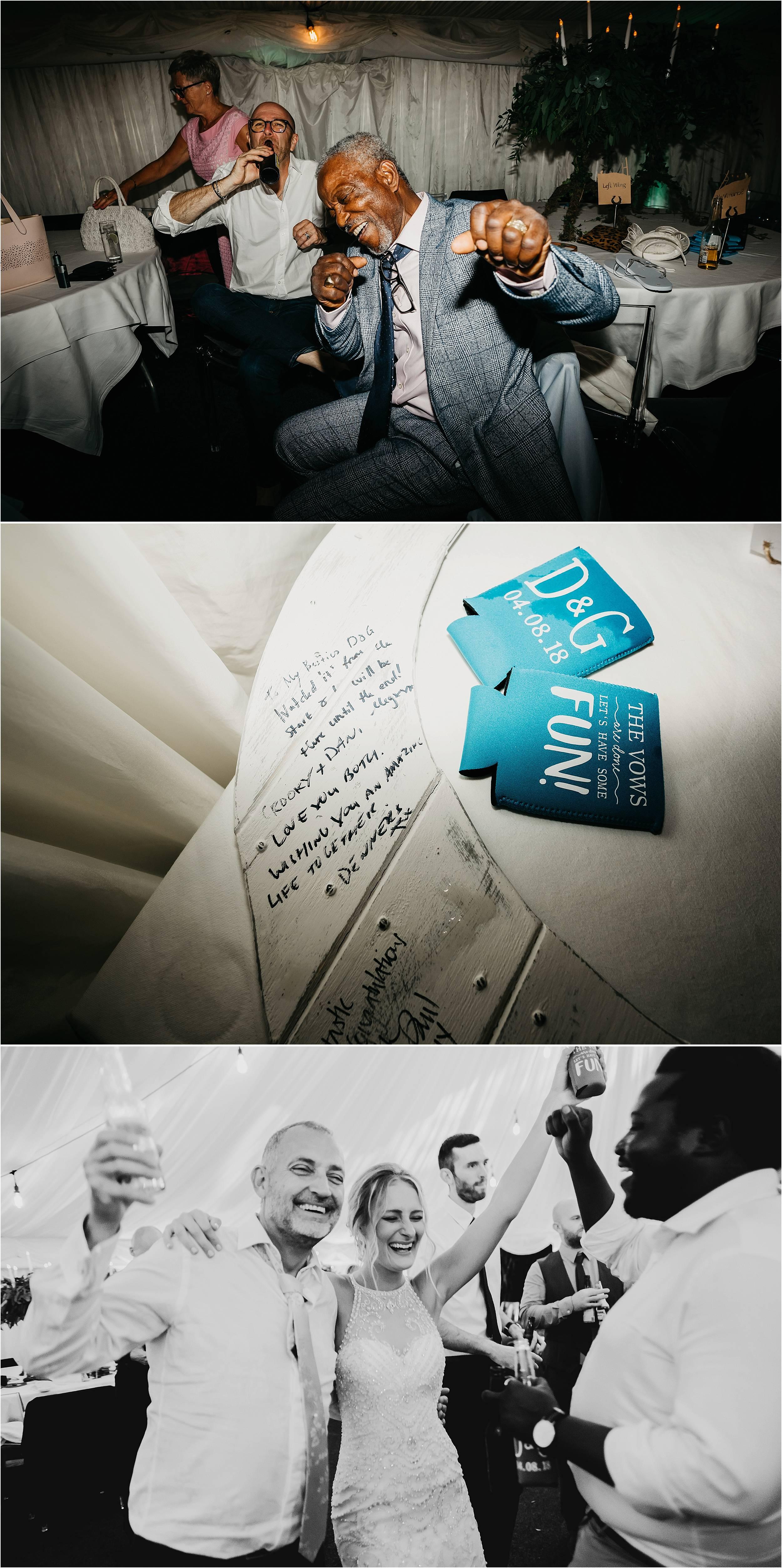 Essex Wedding Photography_0091.jpg