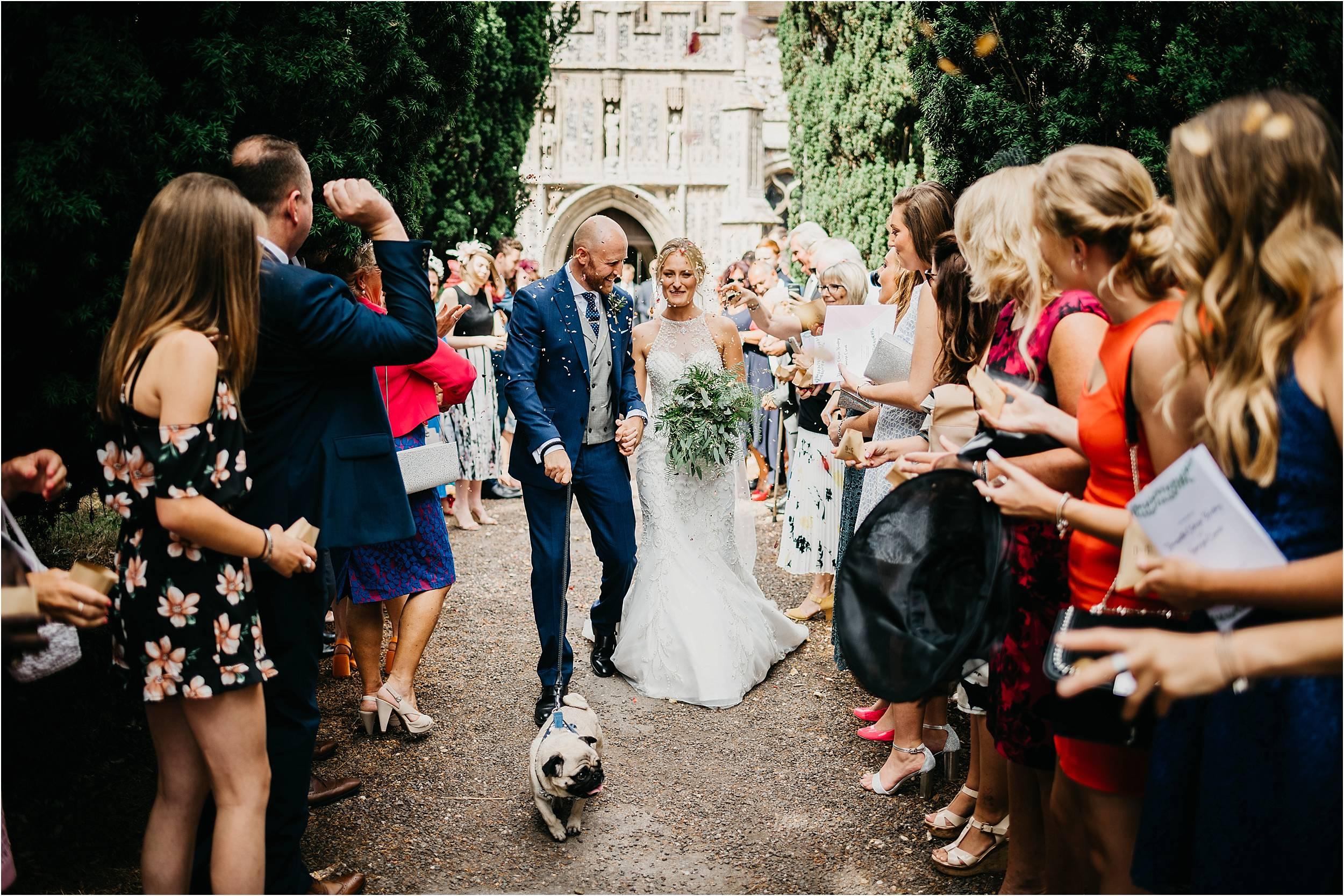 Essex Wedding Photography_0097.jpg