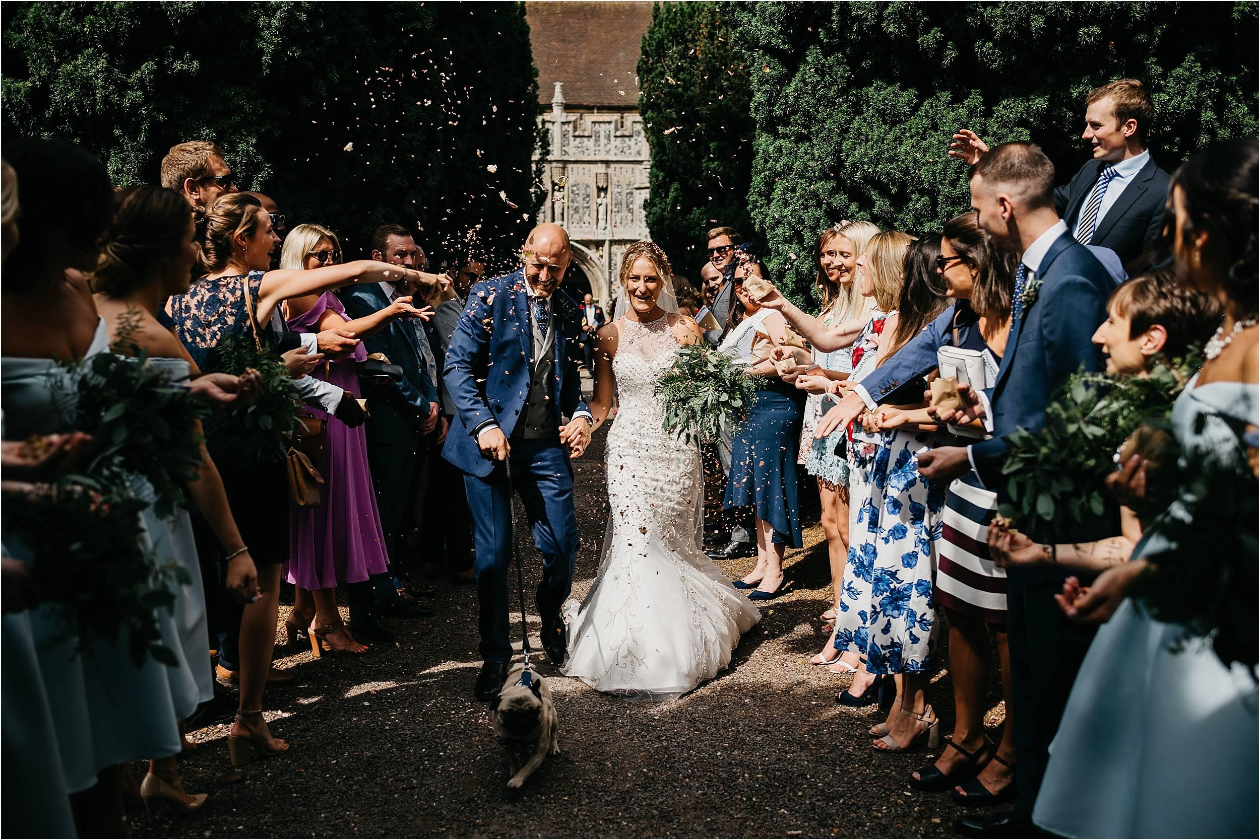 Essex Wedding Photography_0098.jpg