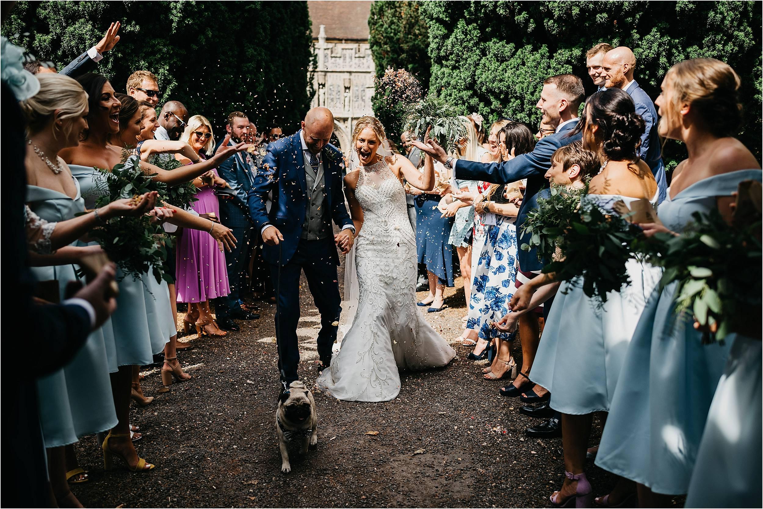 Essex Wedding Photography_0099.jpg