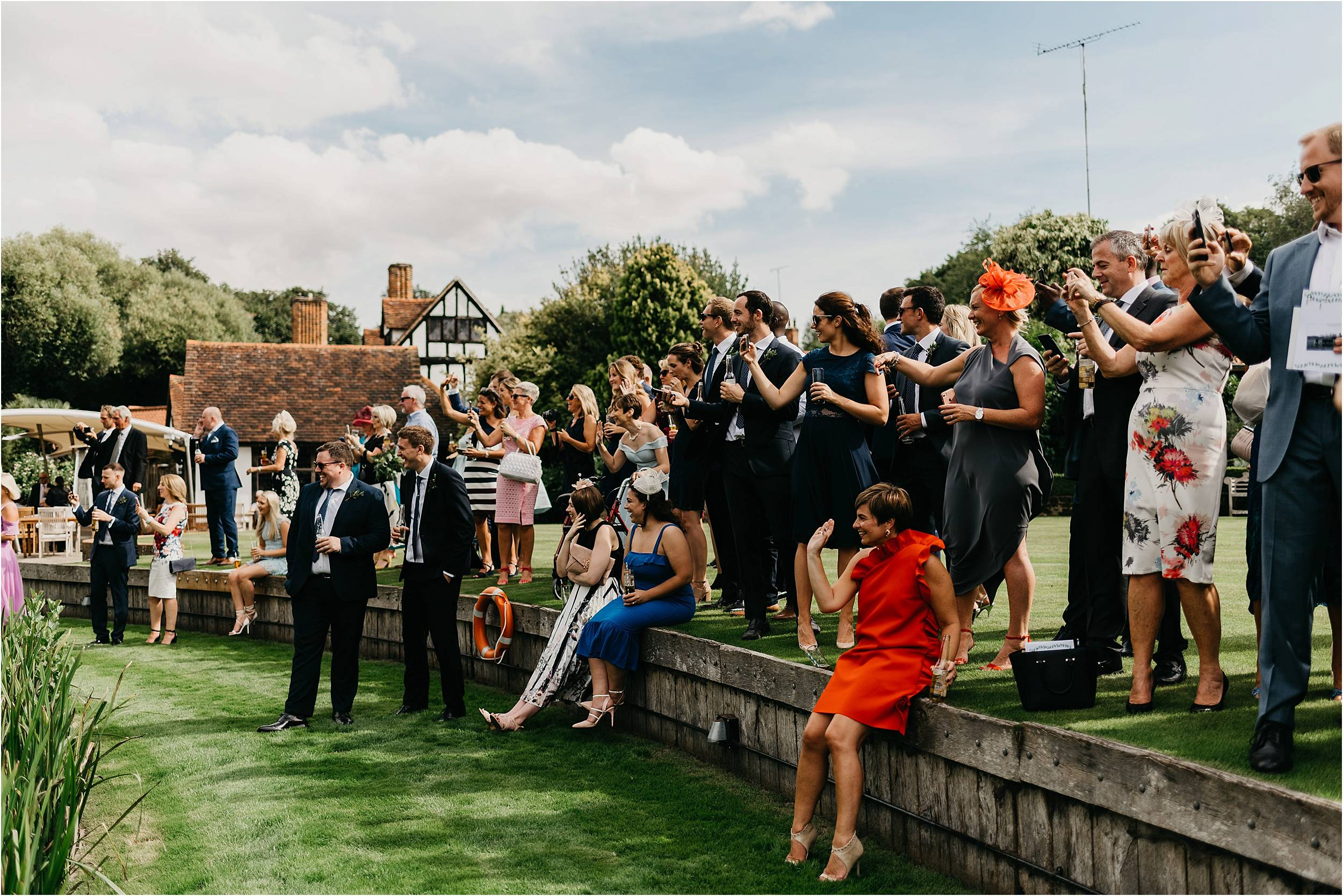 Essex Wedding Photography_0103.jpg