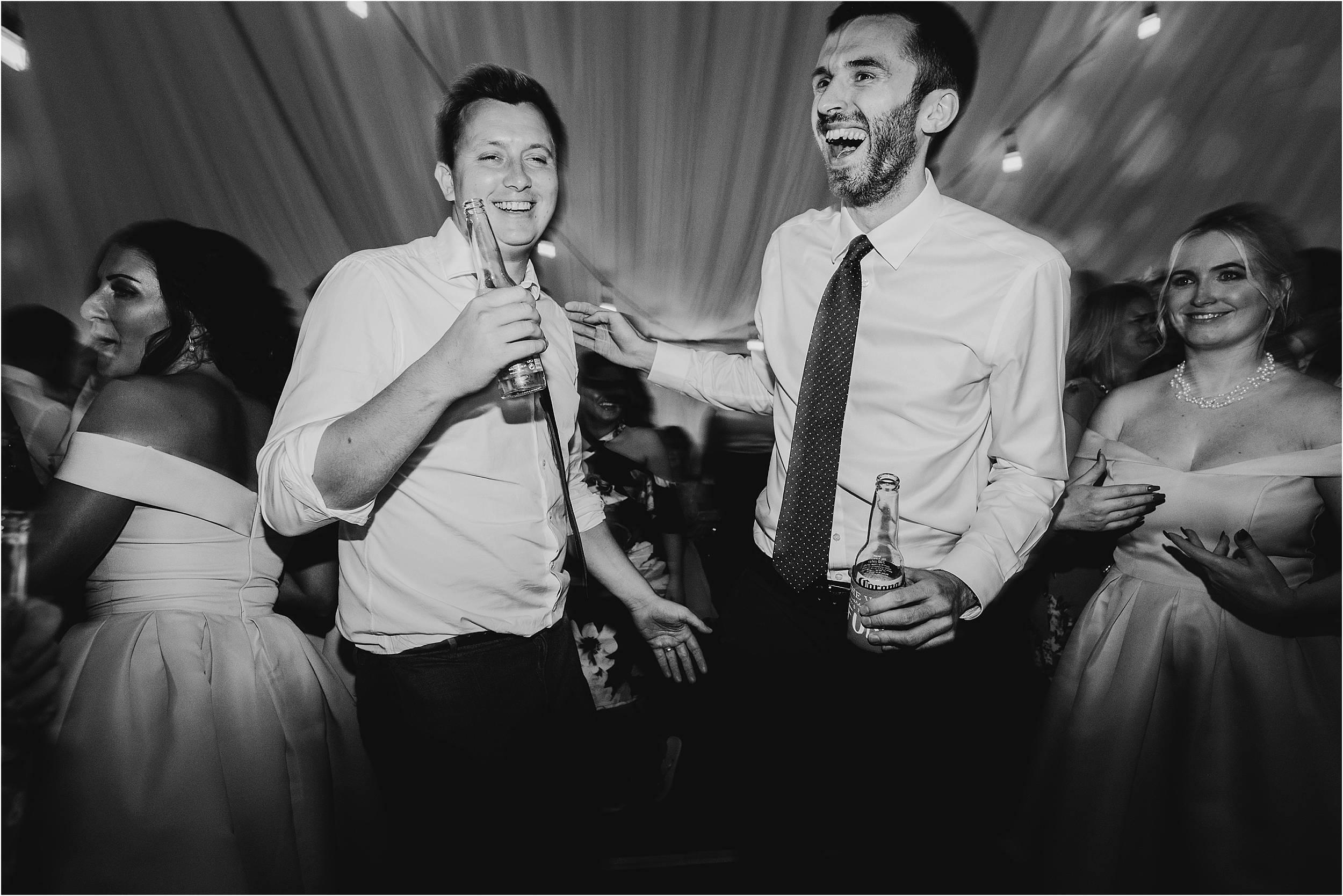 Essex Wedding Photography_0106.jpg