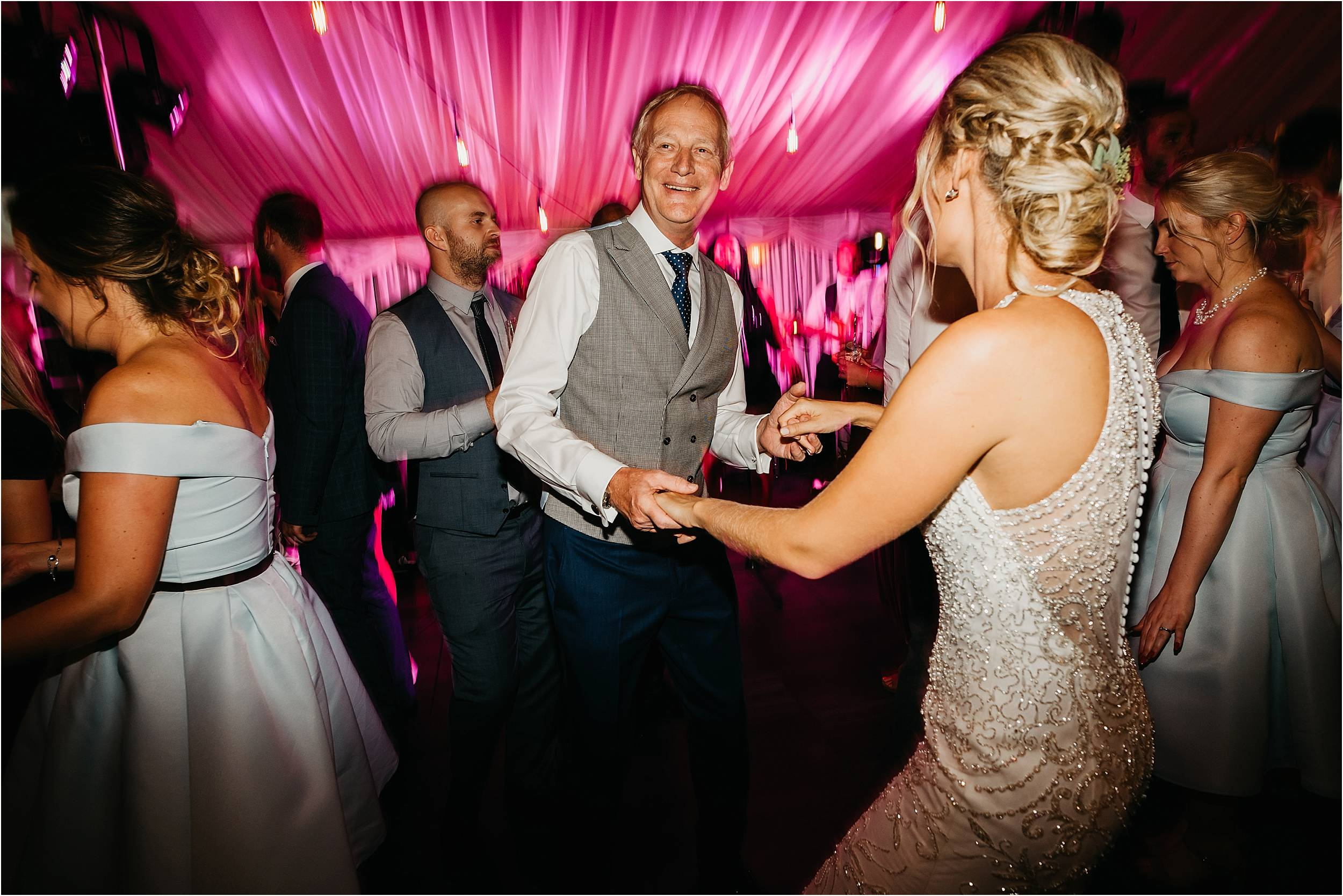 Essex Wedding Photography_0109.jpg