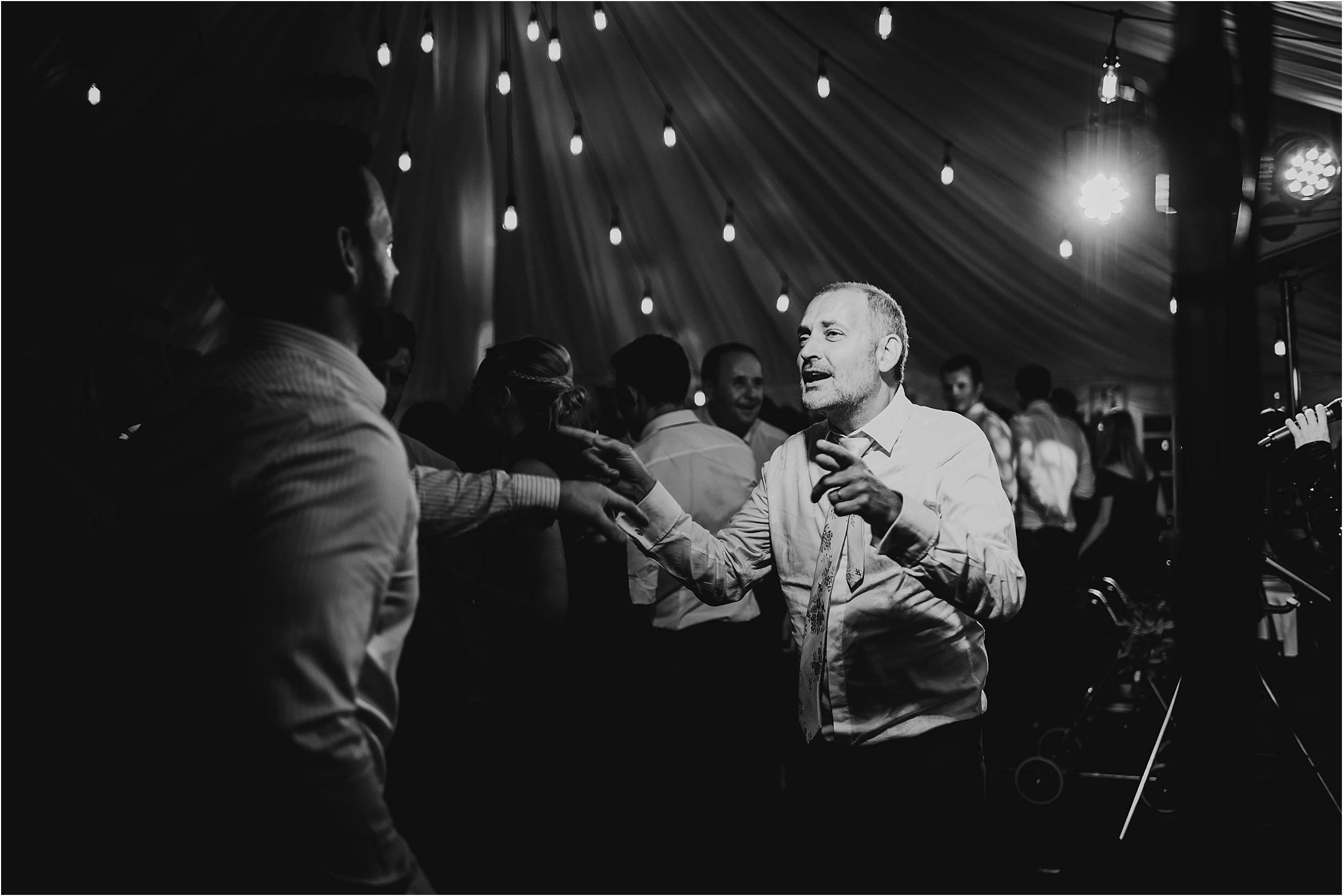 Essex Wedding Photography_0115.jpg