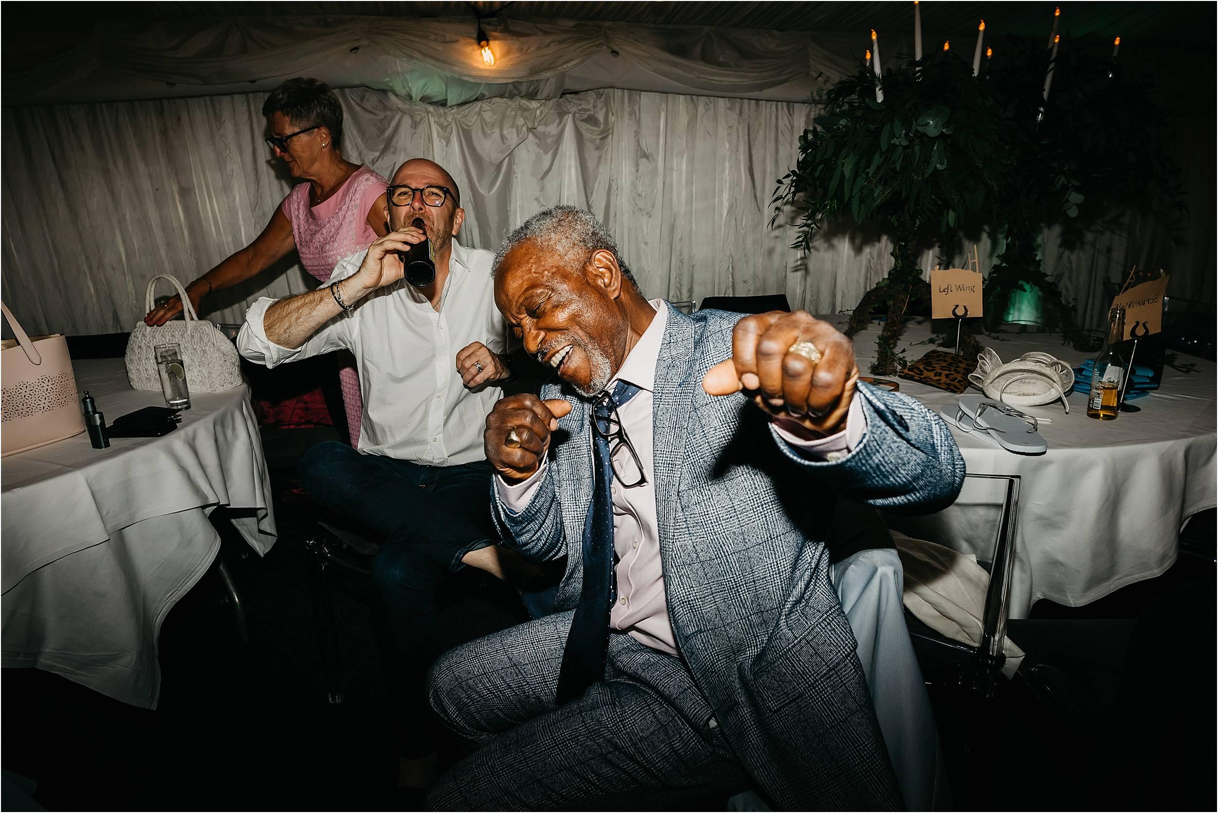 Essex Wedding Photography_0121.jpg