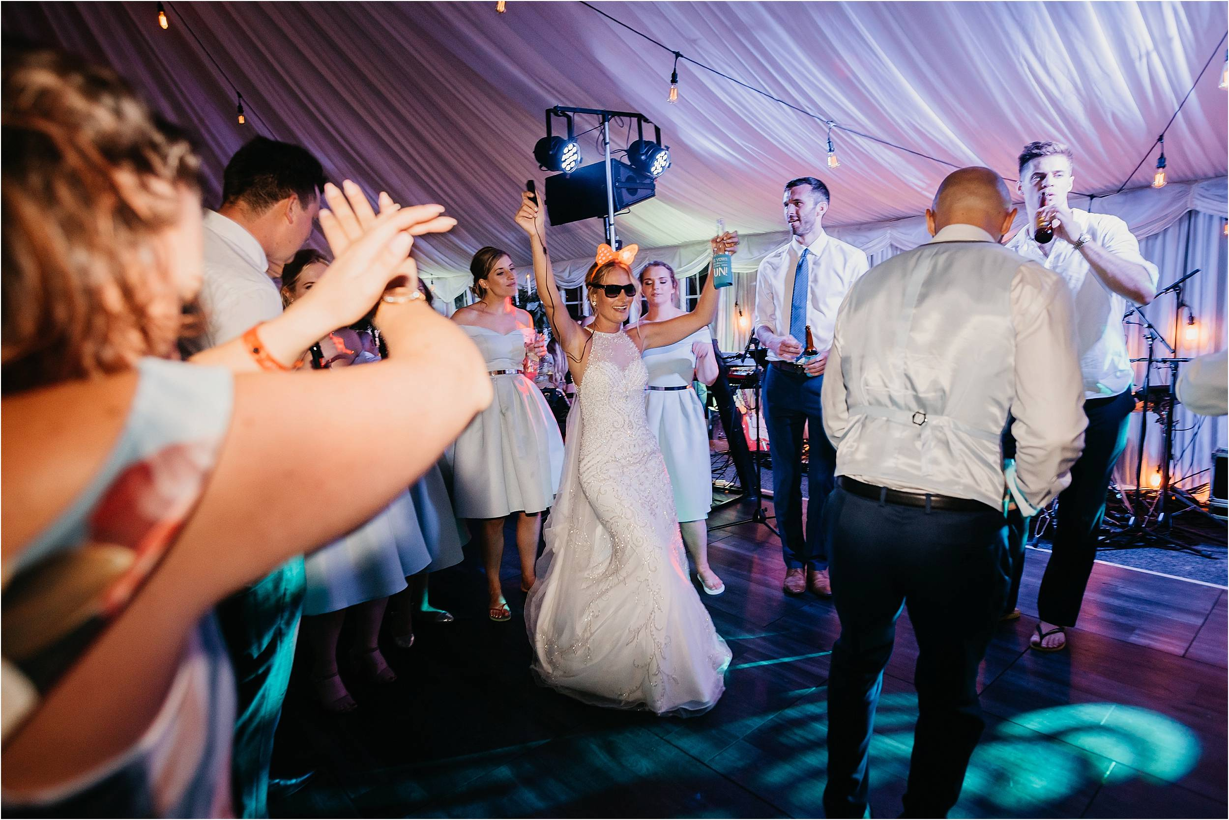 Essex Wedding Photography_0123.jpg