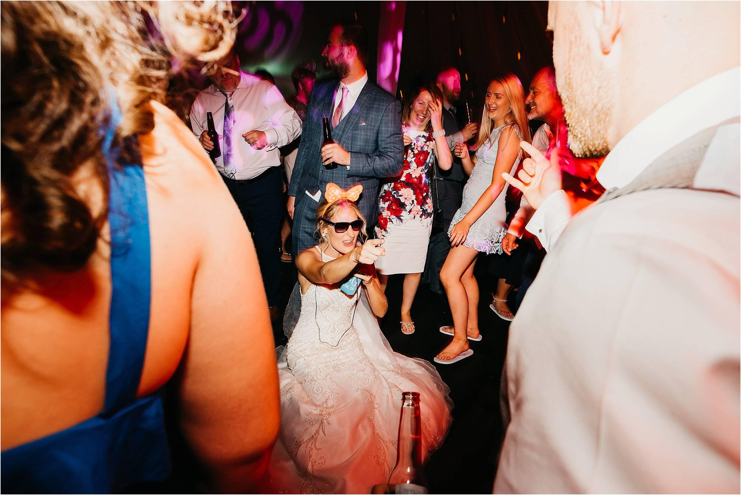 Essex Wedding Photography_0127.jpg