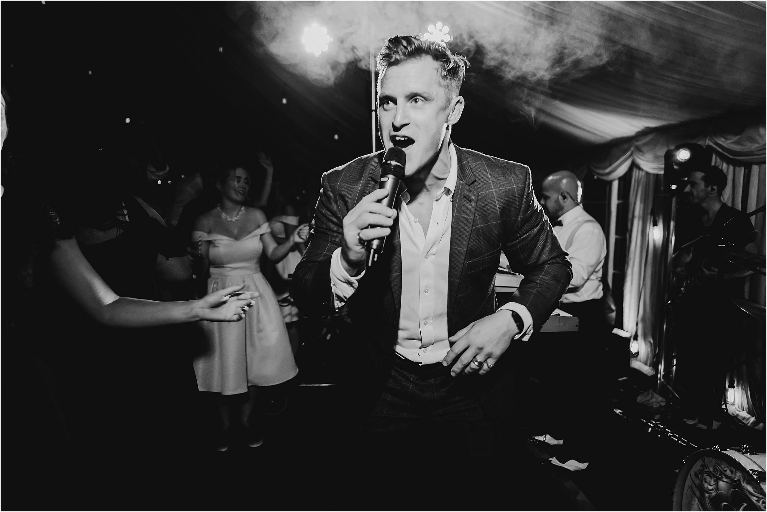 Essex Wedding Photography_0132.jpg