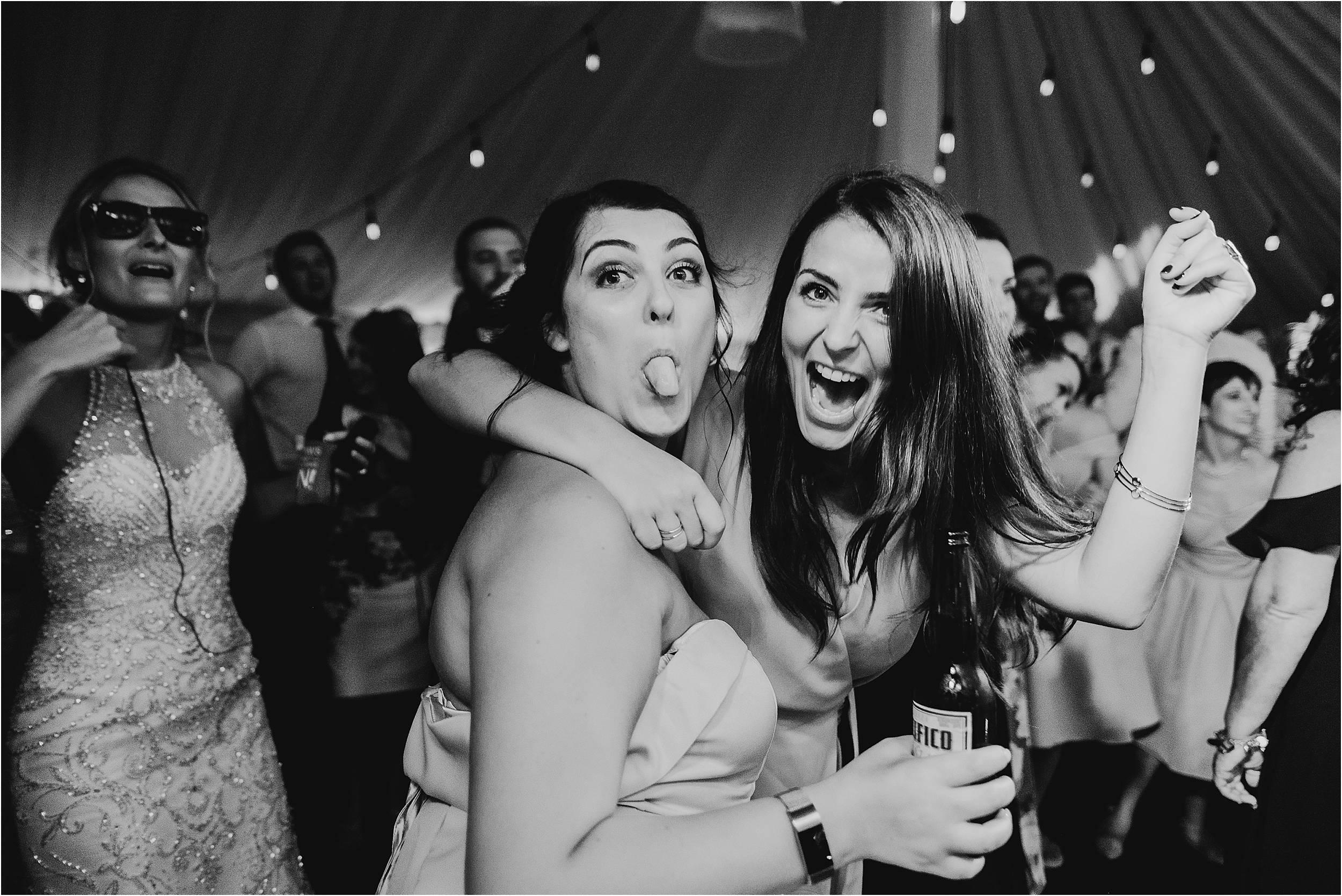 Essex Wedding Photography_0133.jpg
