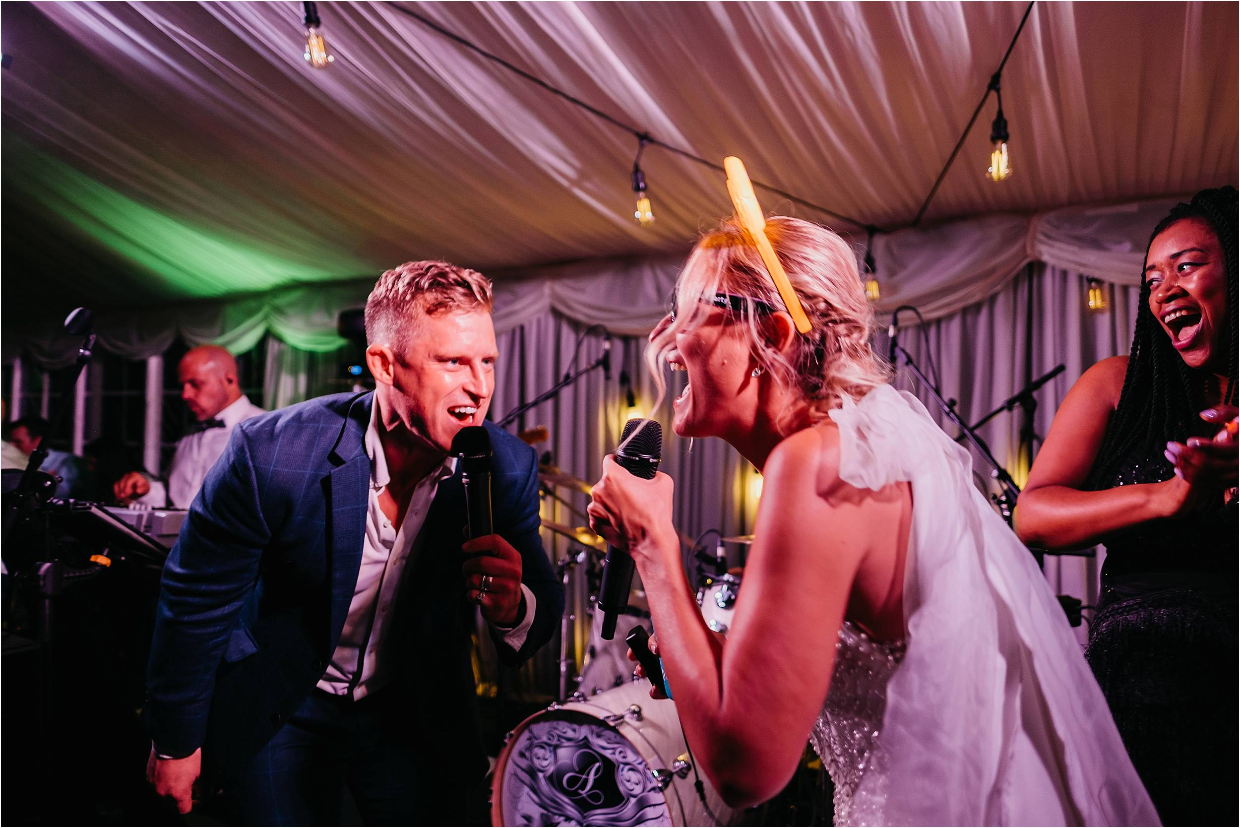 Essex Wedding Photography_0134.jpg