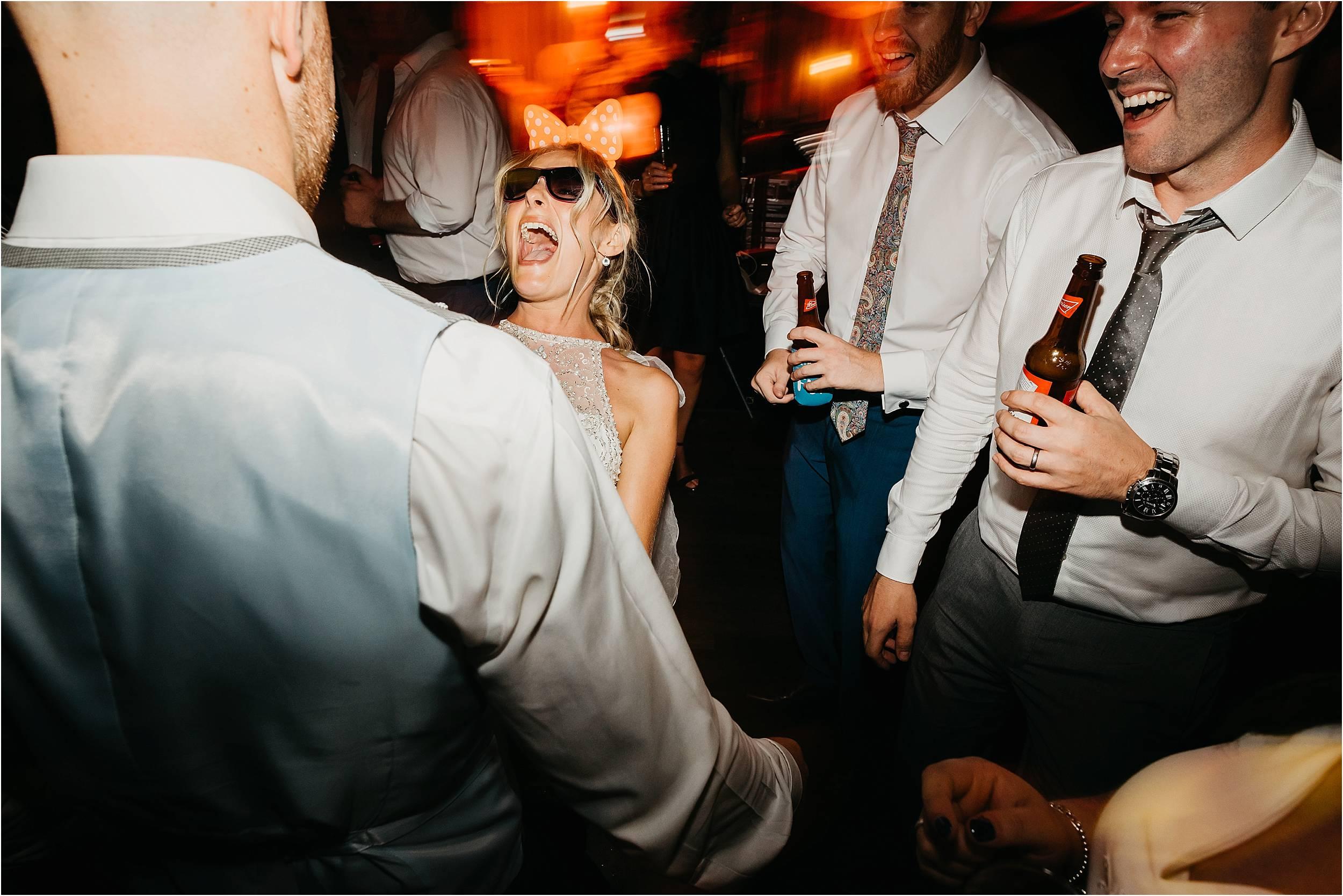 Essex Wedding Photography_0141.jpg