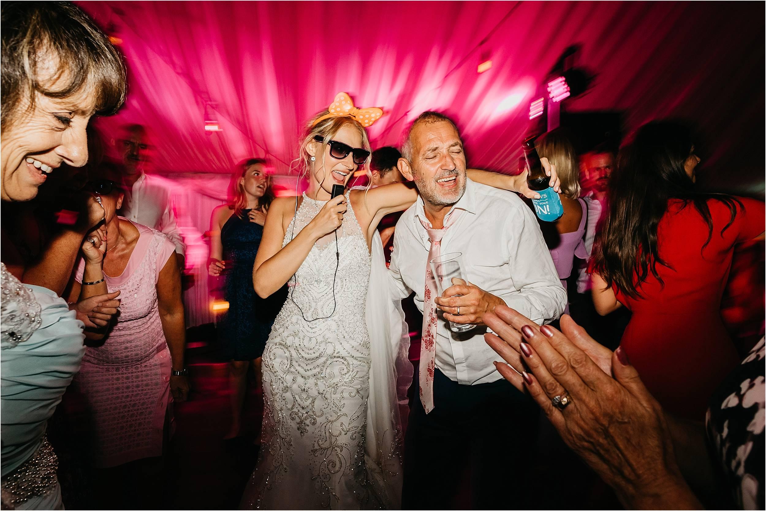 Essex Wedding Photography_0140.jpg