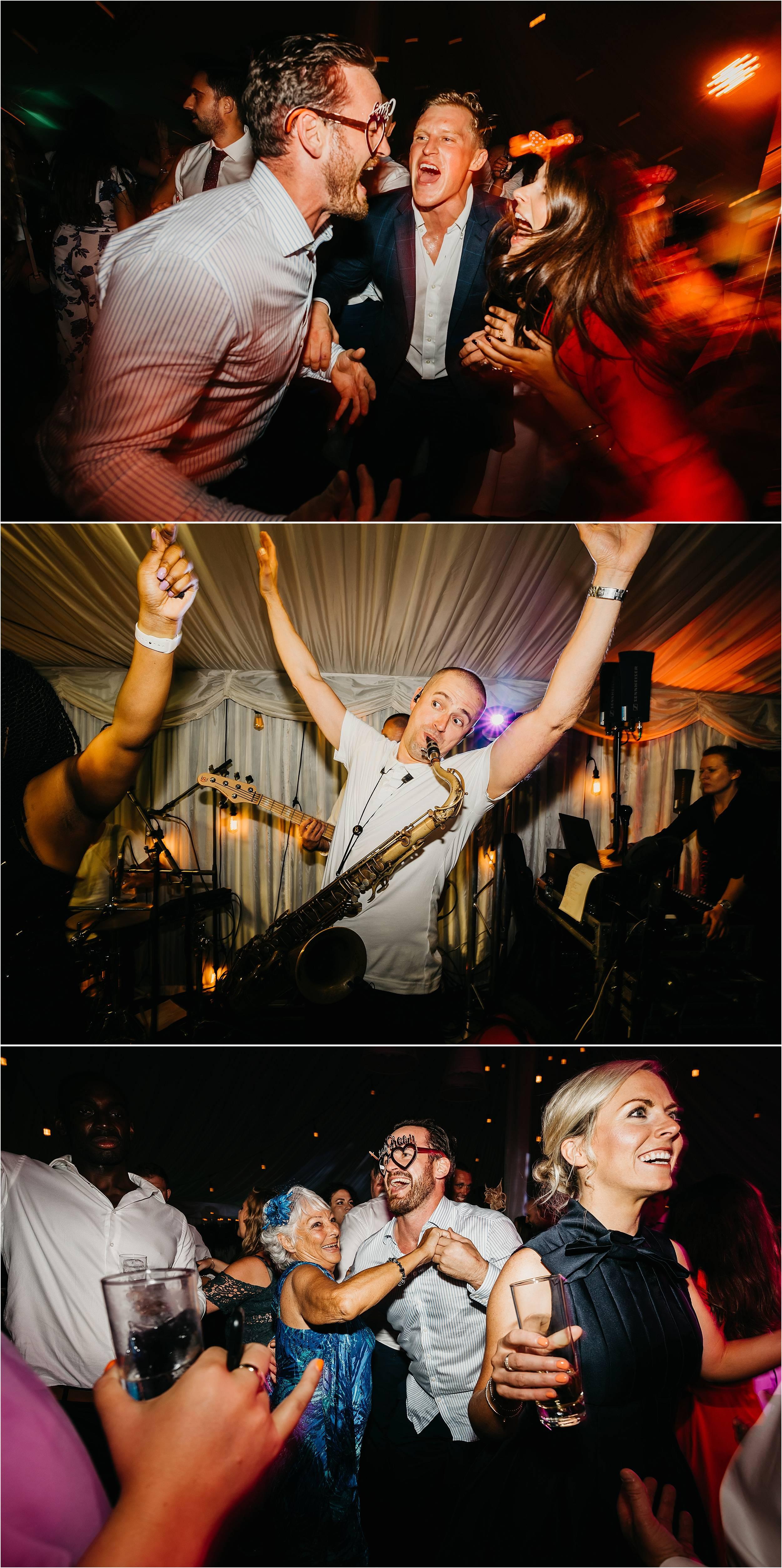 Essex Wedding Photography_0142.jpg