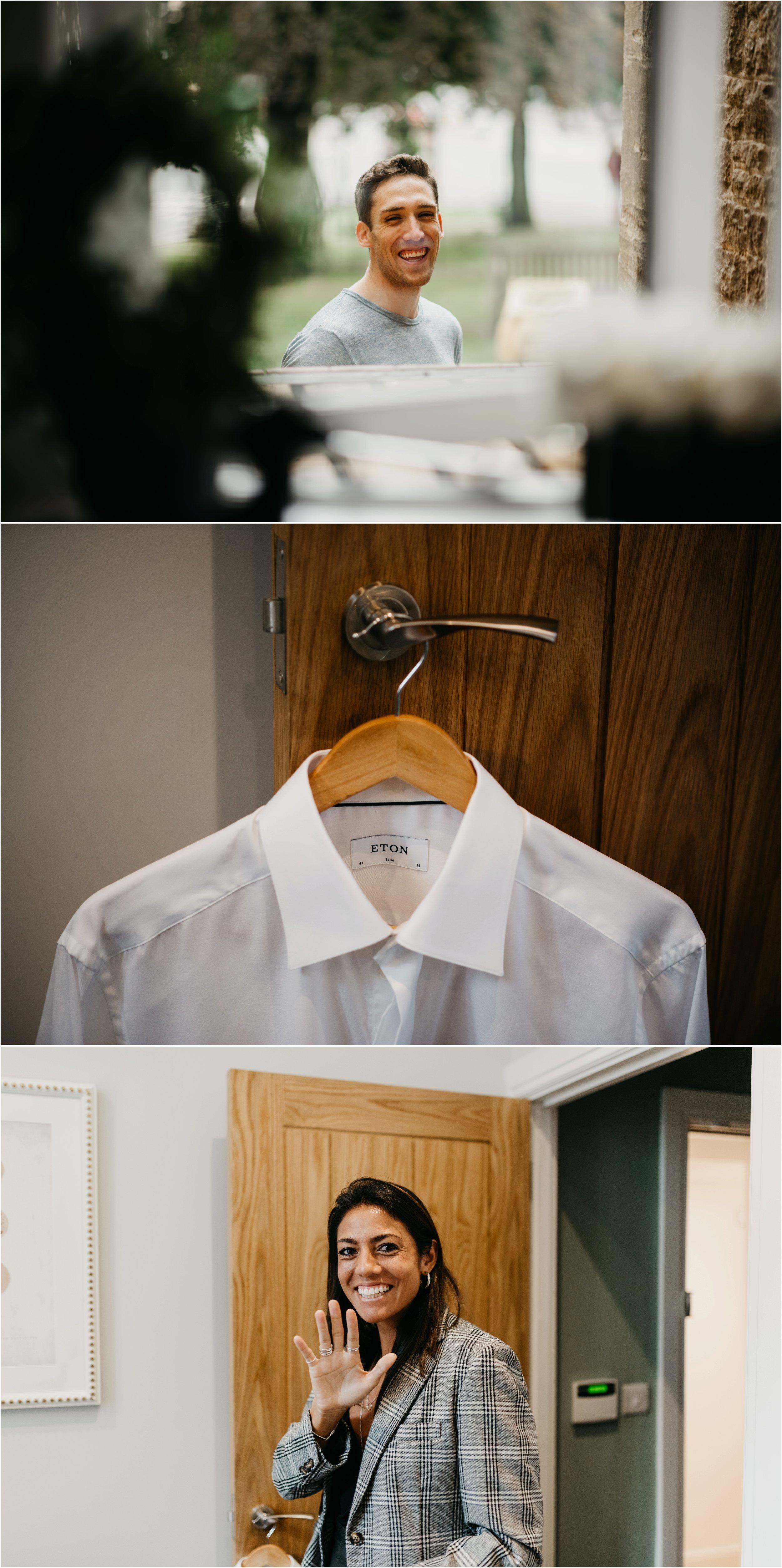 Cripps Barn wedding photography_0007.jpg