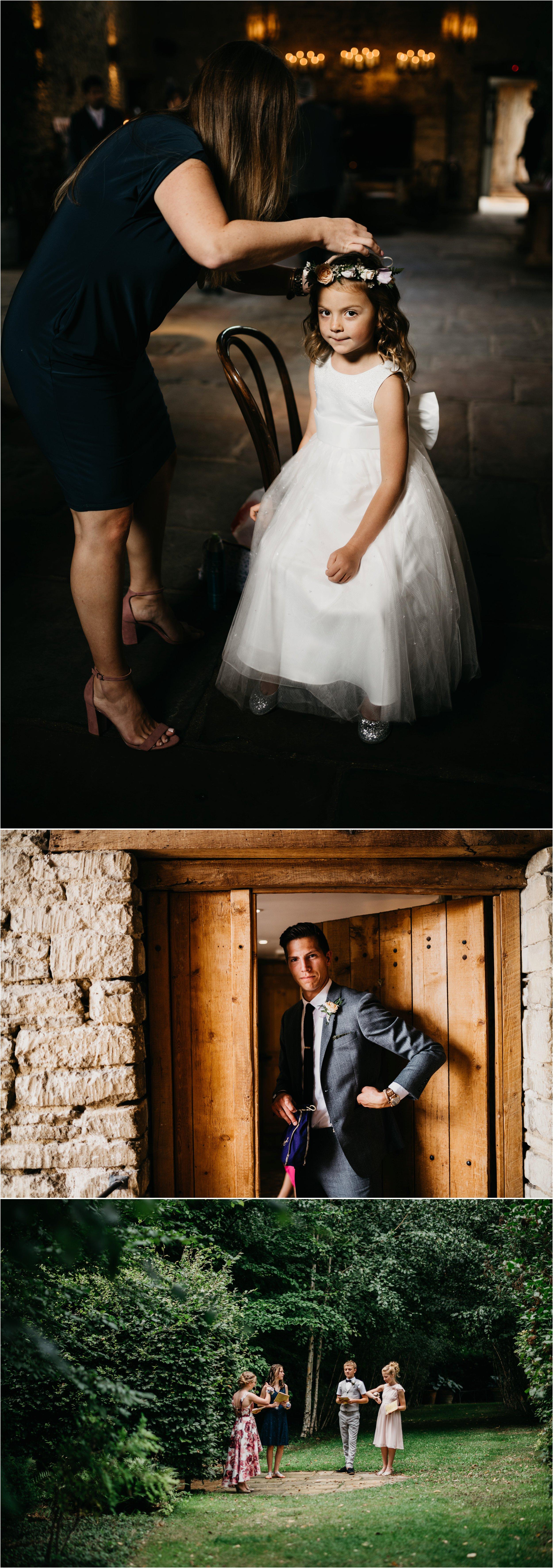 Cripps Barn wedding photography_0034.jpg