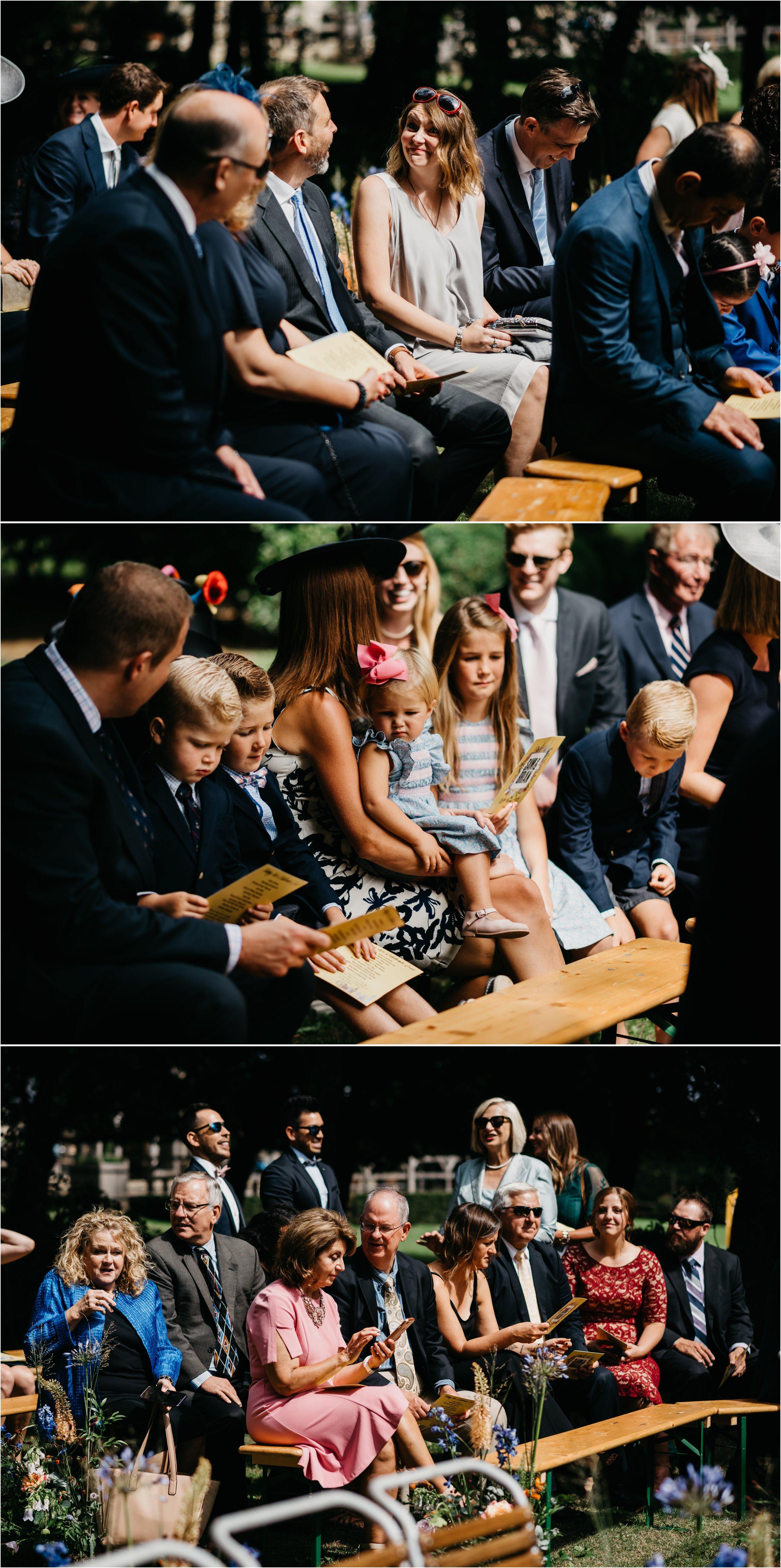 Cripps Barn wedding photography_0037.jpg