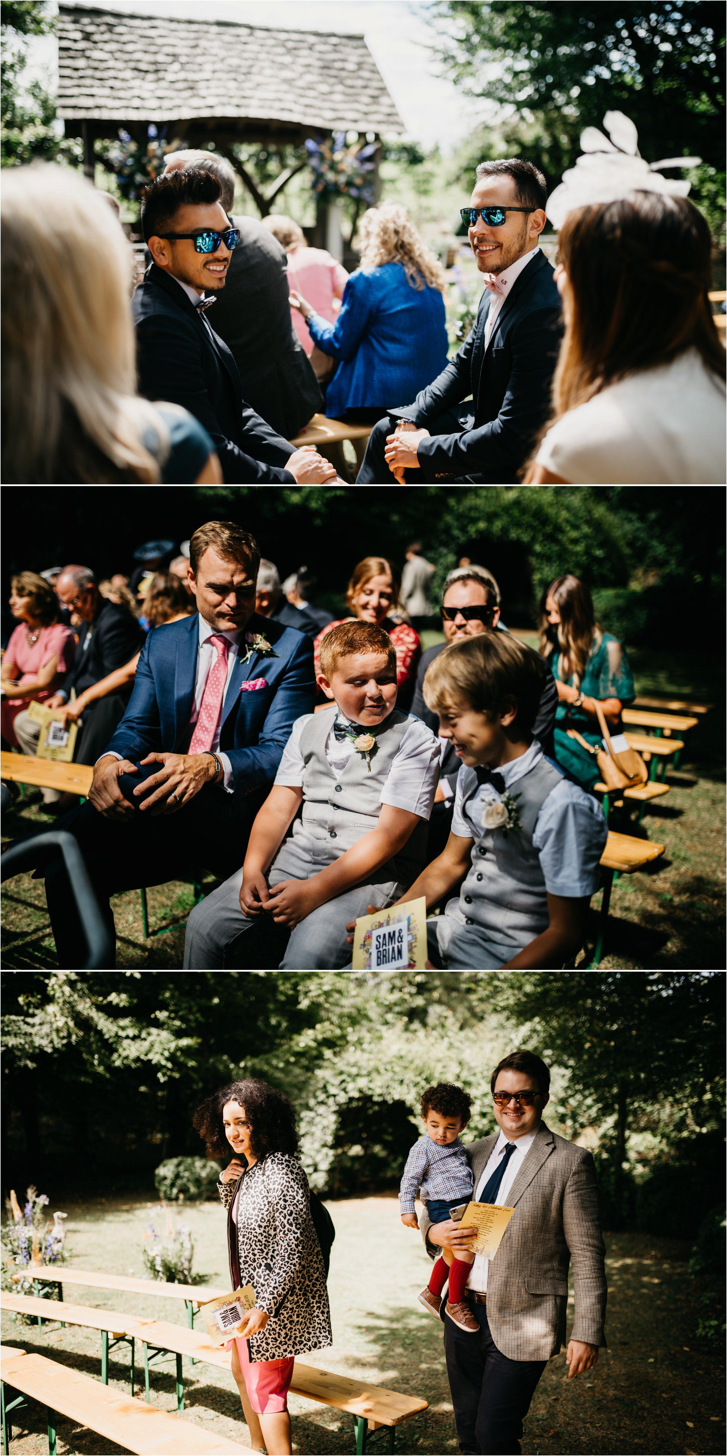 Cripps Barn wedding photography_0038.jpg