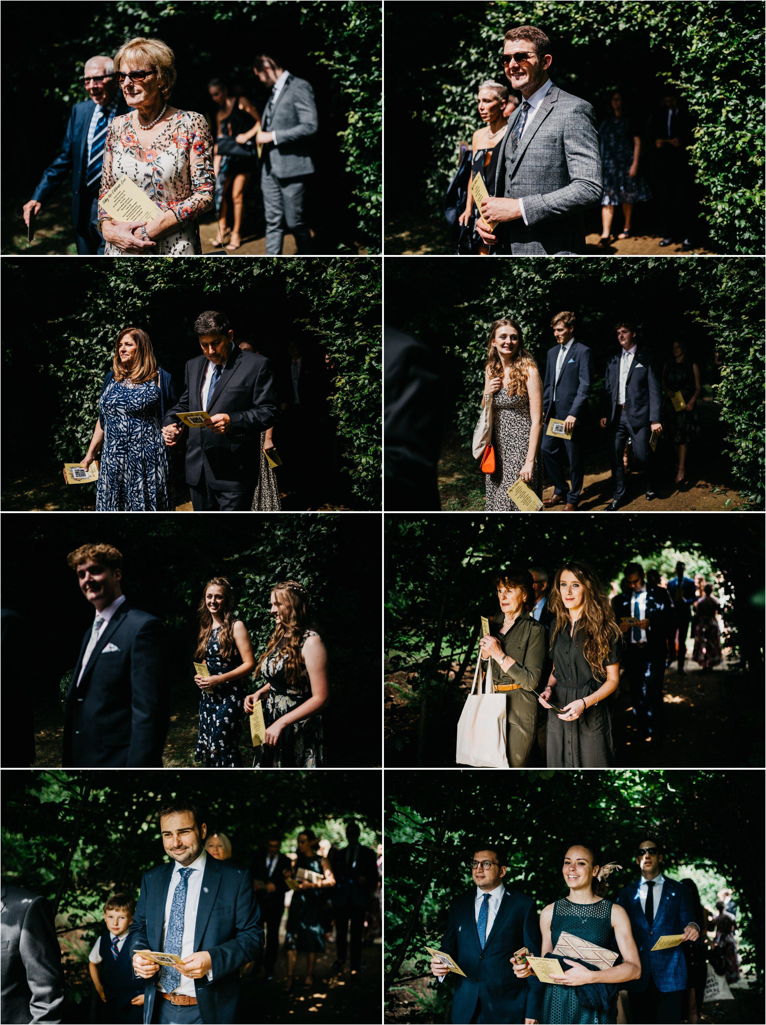 Cripps Barn wedding photography_0039.jpg