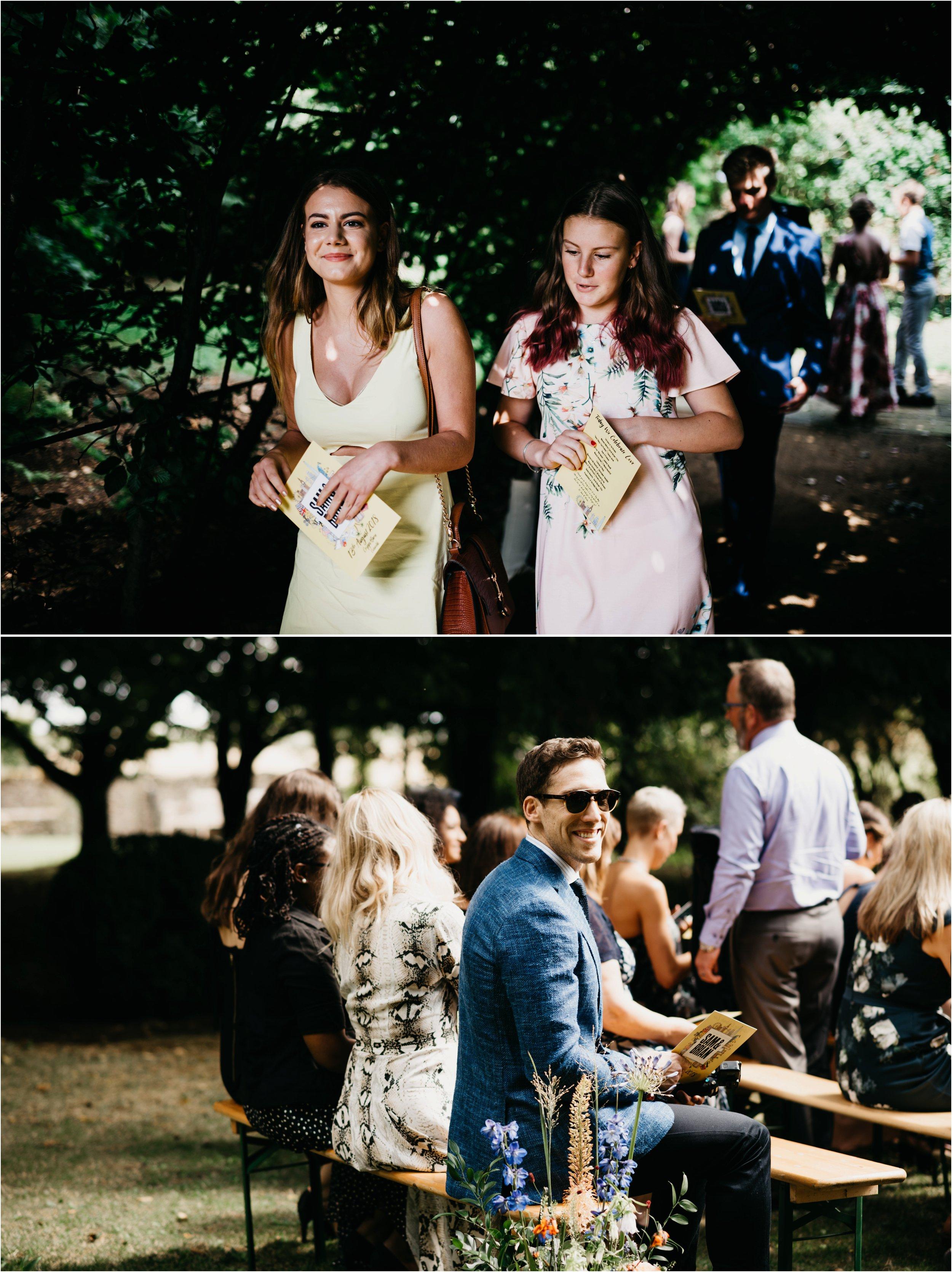 Cripps Barn wedding photography_0041.jpg