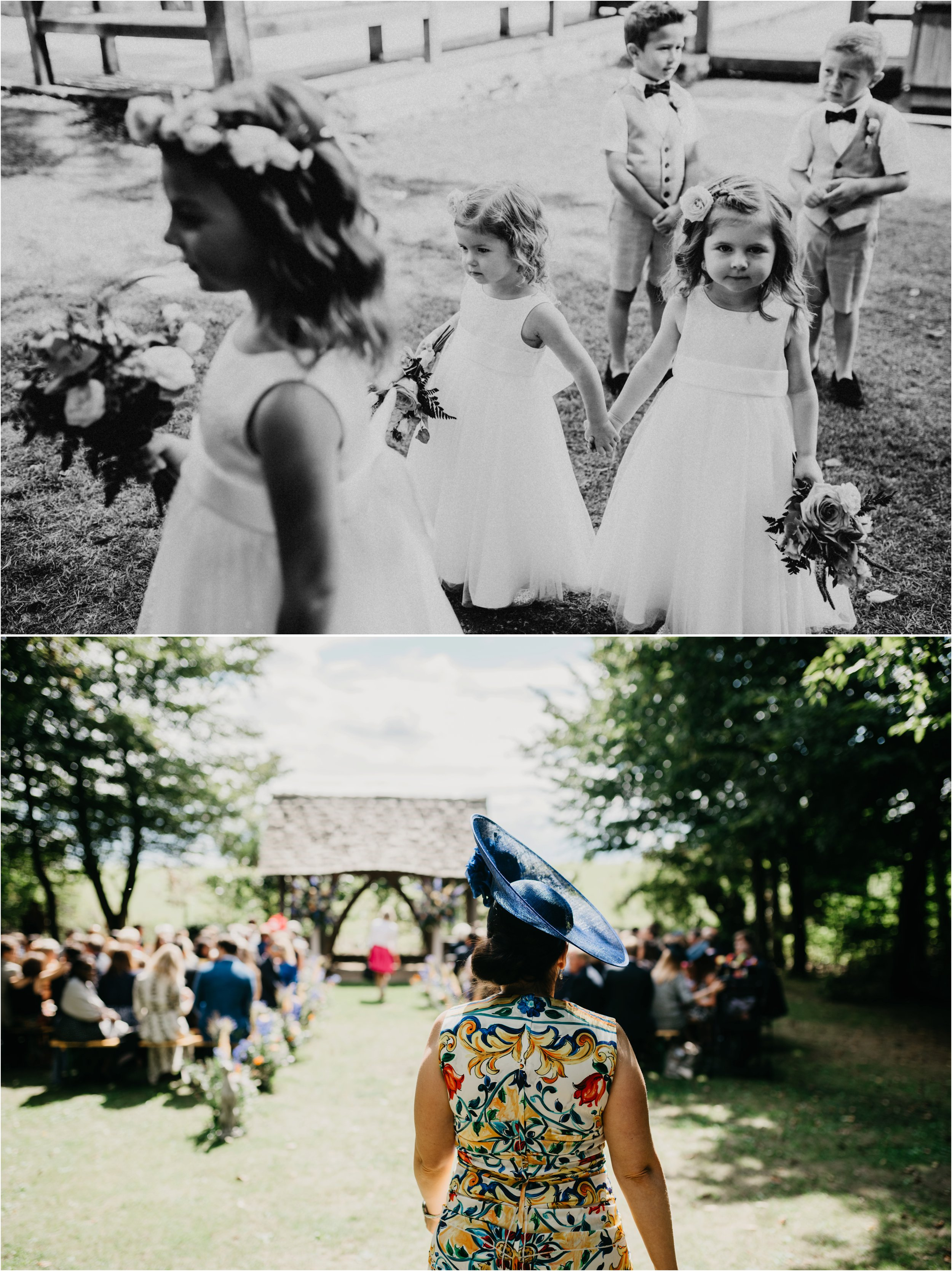 Cripps Barn wedding photography_0044.jpg