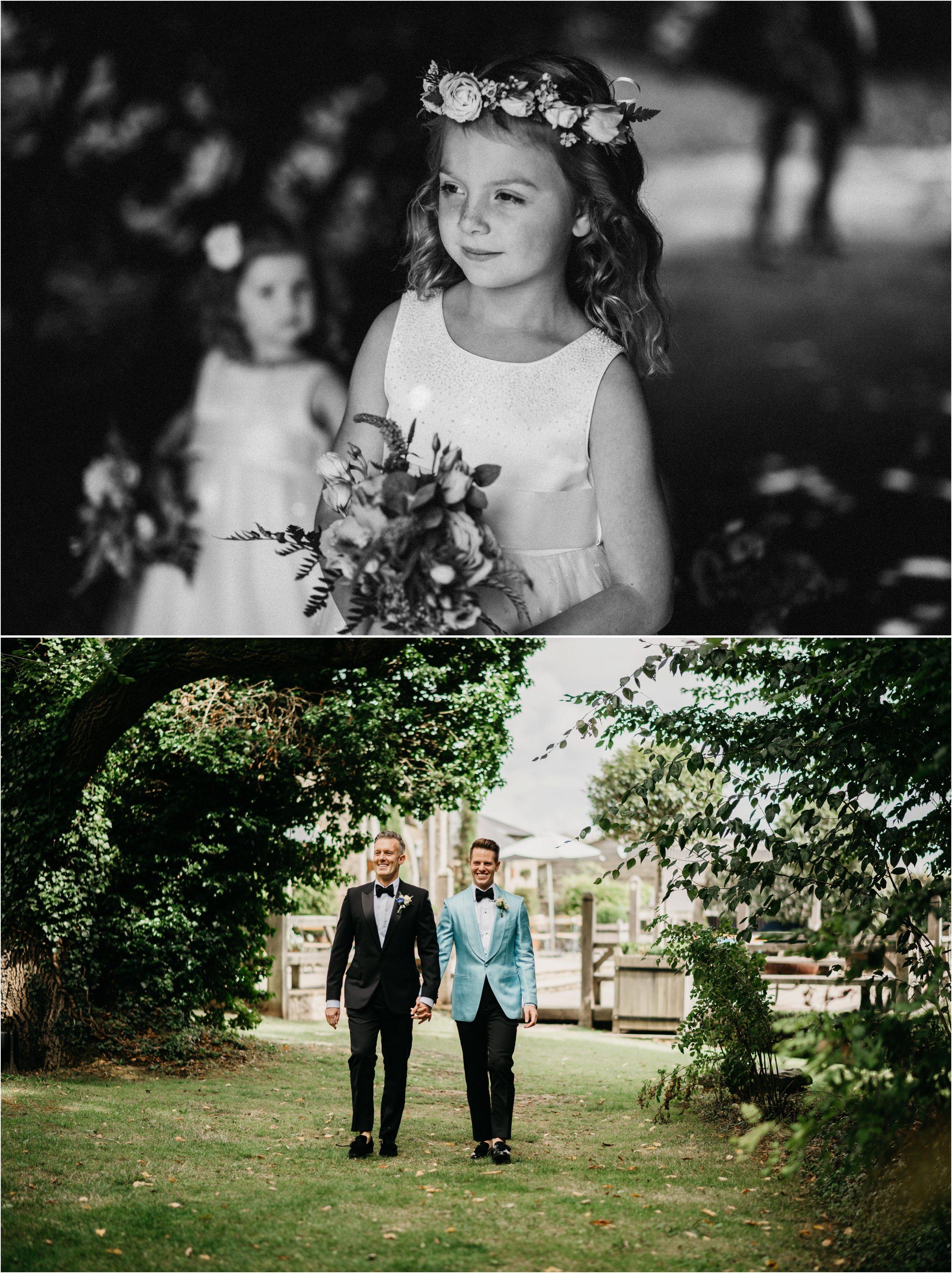 Cripps Barn wedding photography_0047.jpg