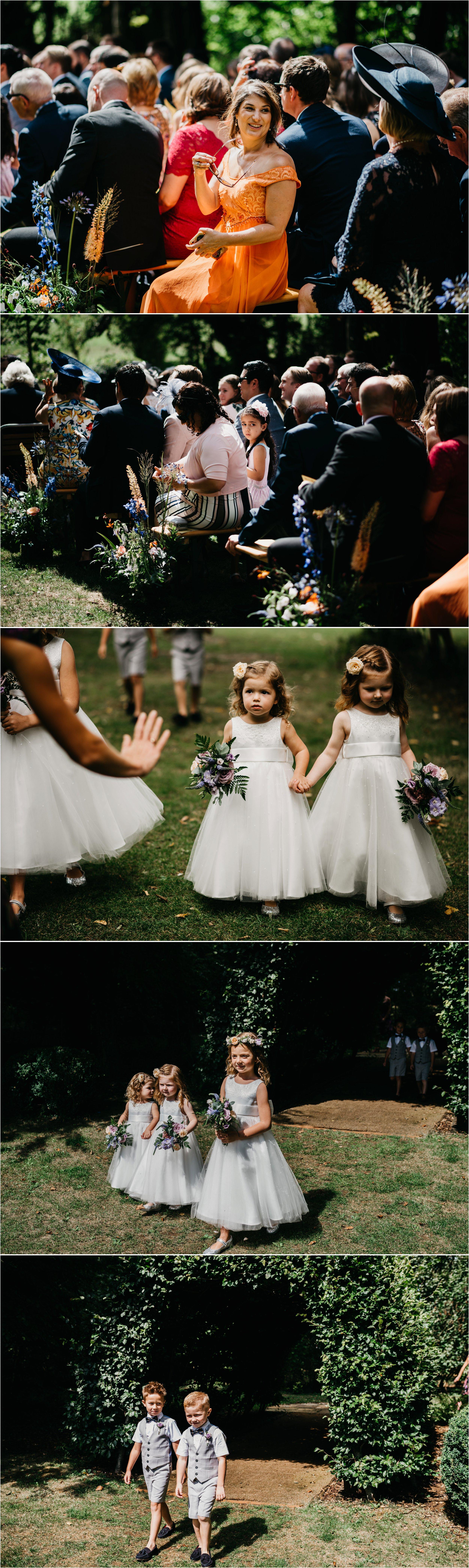 Cripps Barn wedding photography_0045.jpg