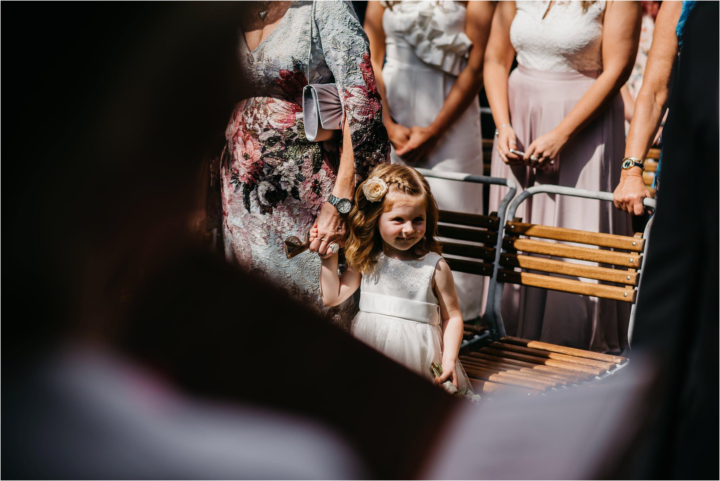 Cripps Barn wedding photography_0050.jpg