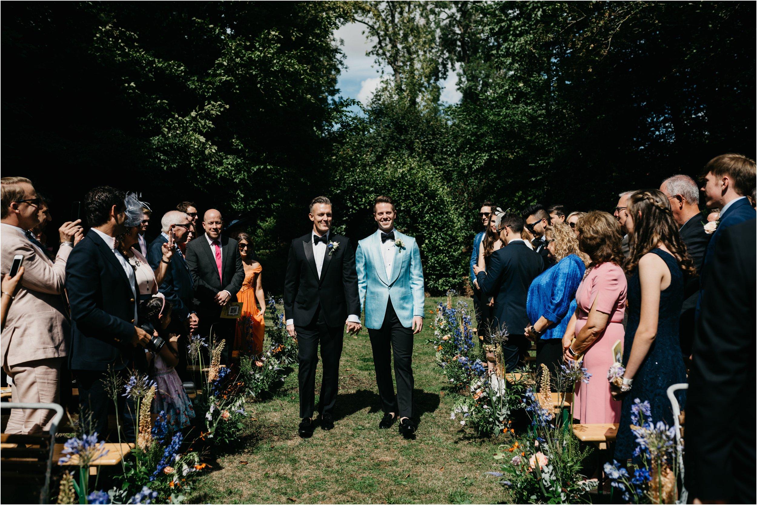 Cripps Barn wedding photography_0049.jpg
