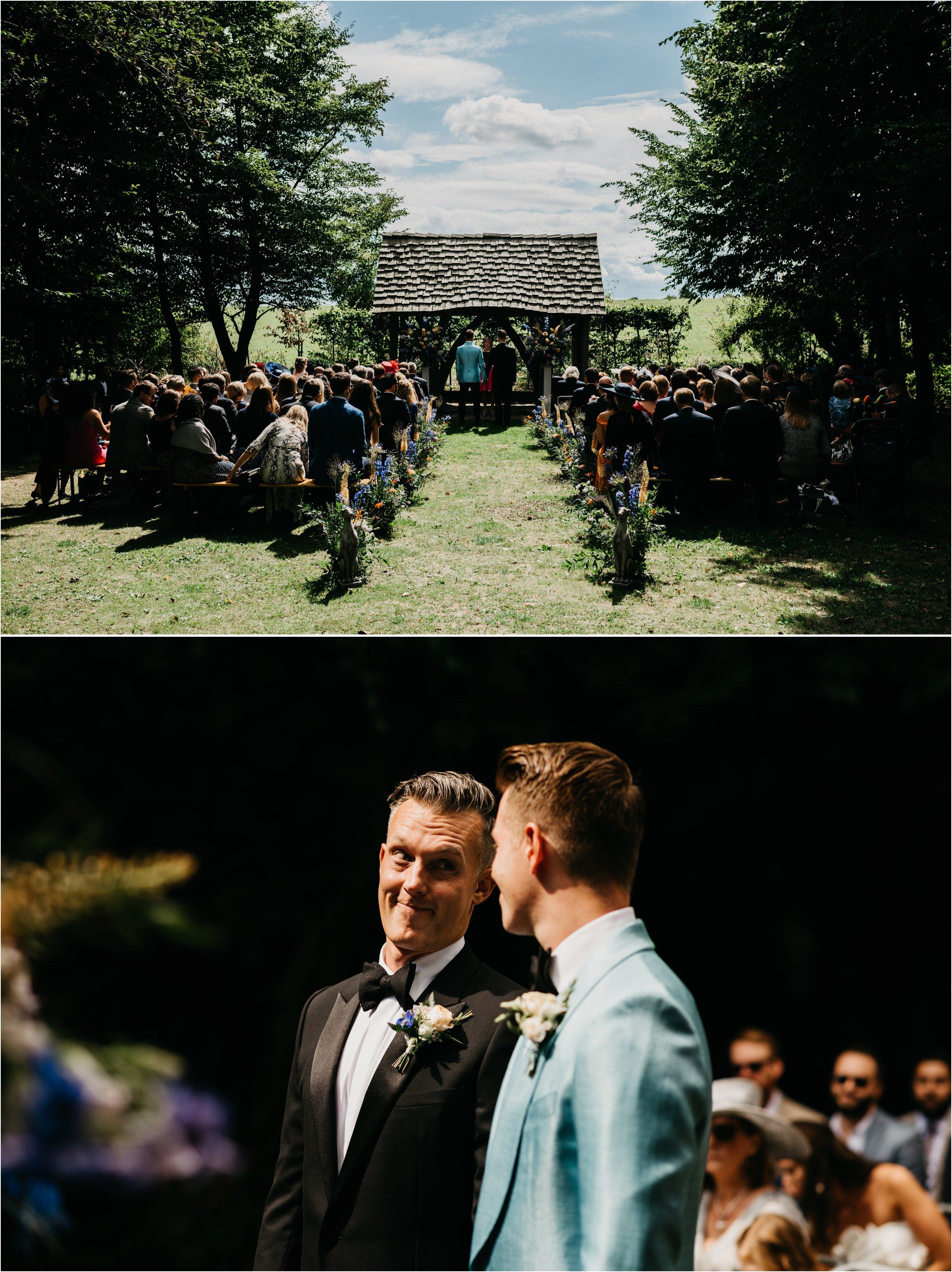 Cripps Barn wedding photography_0052.jpg