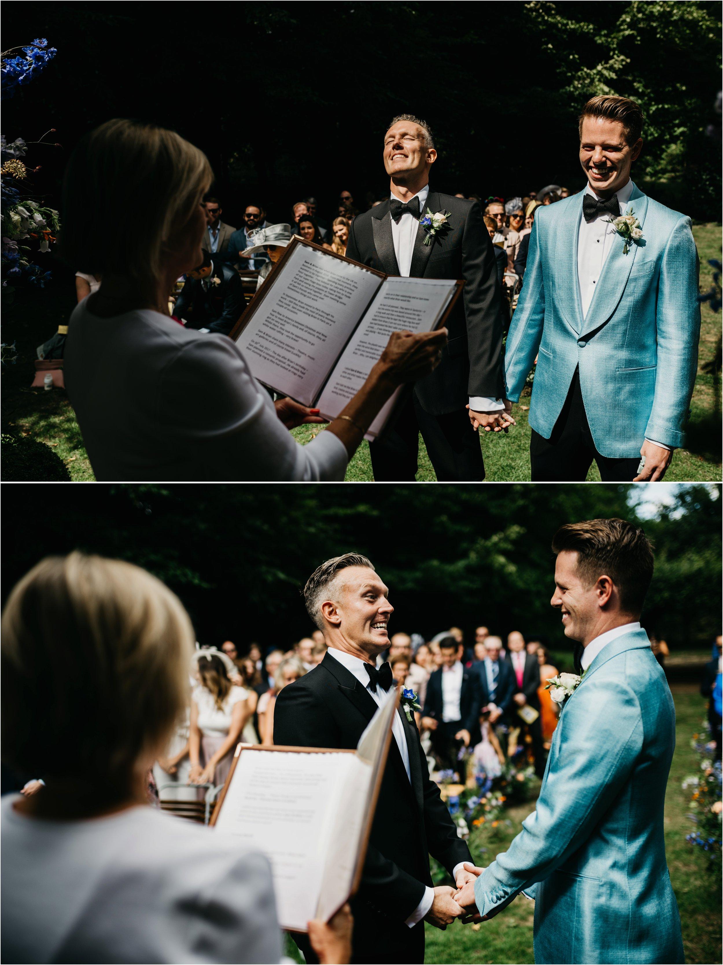 Cripps Barn wedding photography_0055.jpg