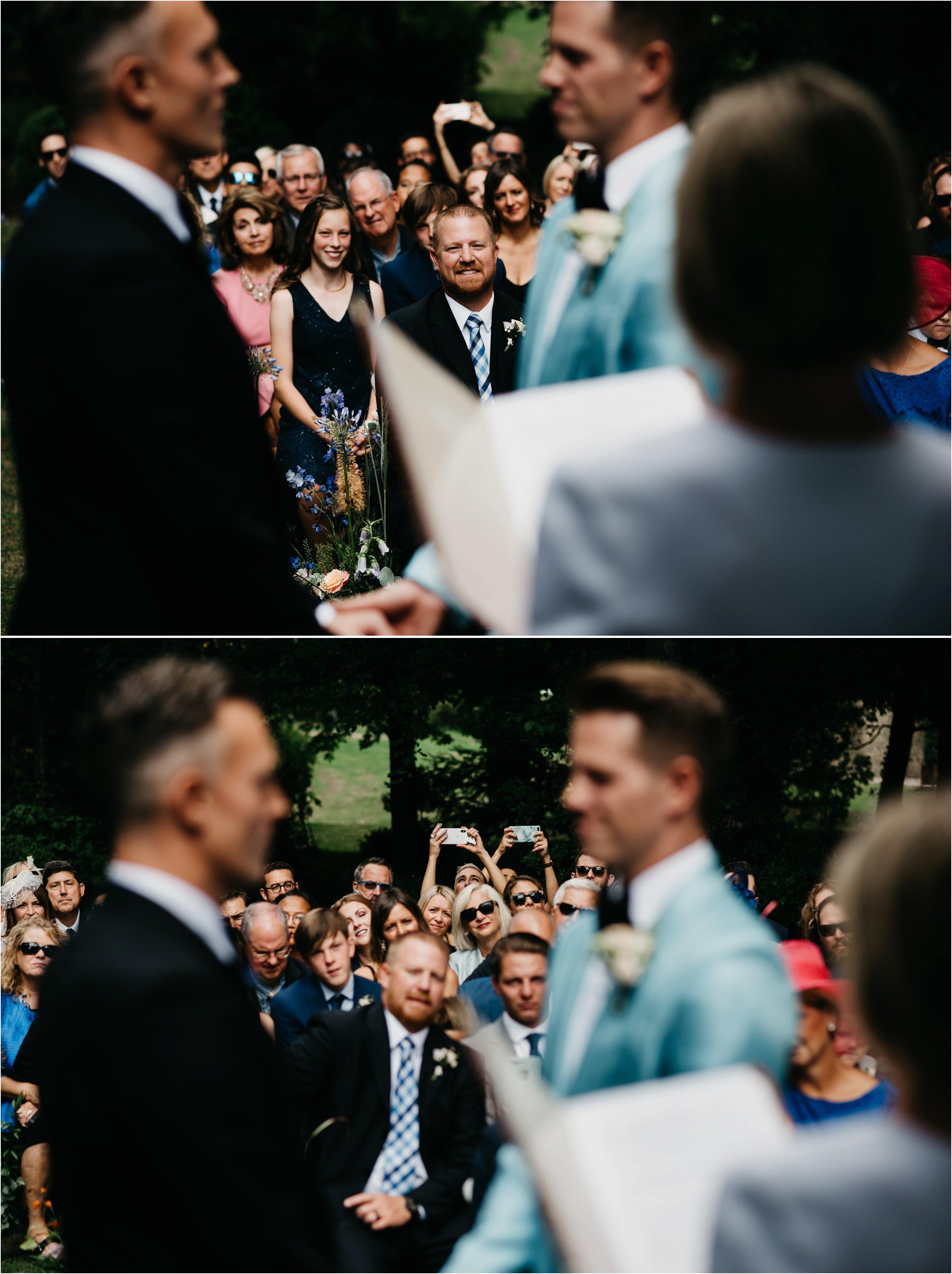 Cripps Barn wedding photography_0058.jpg