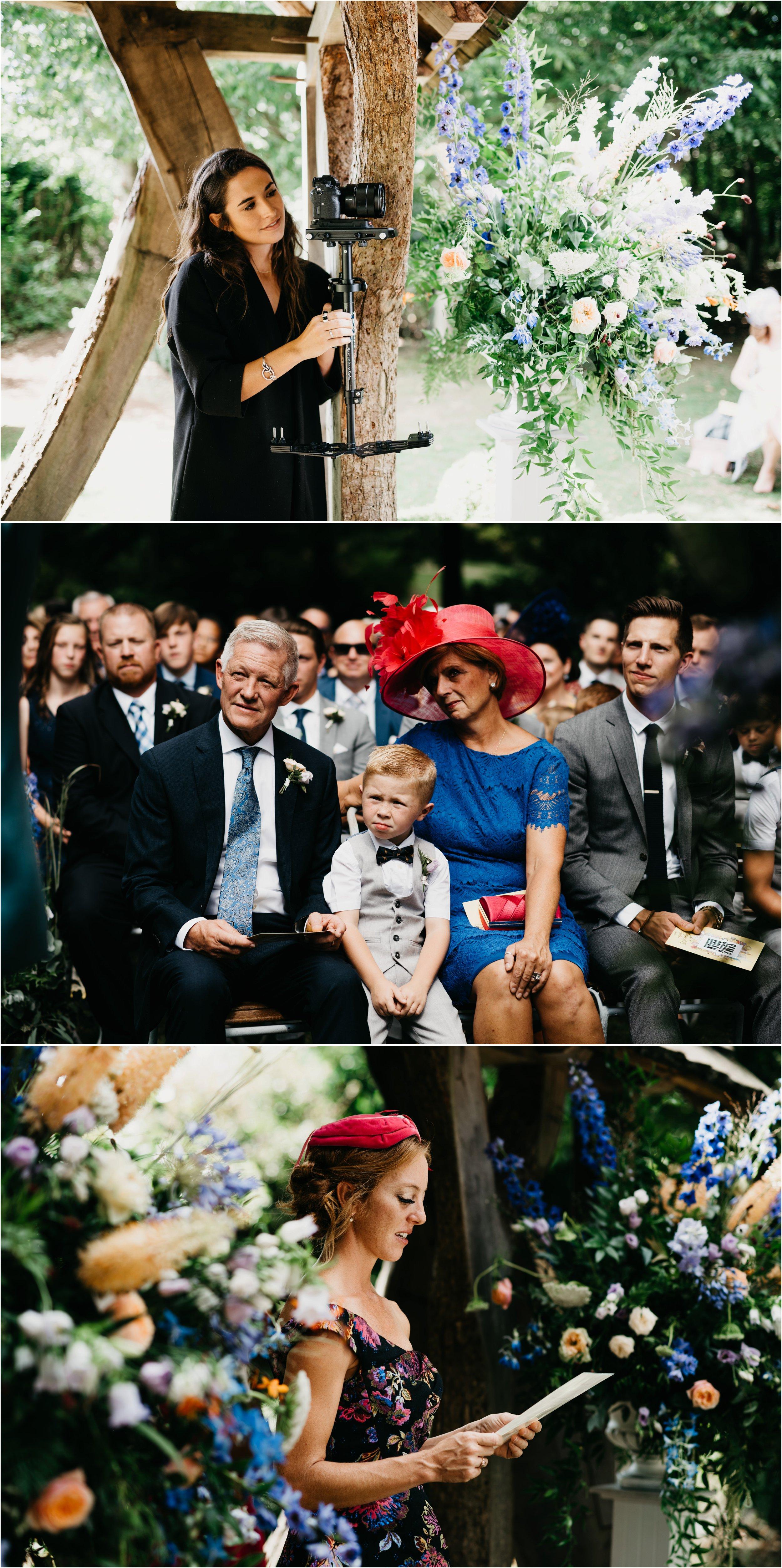 Cripps Barn wedding photography_0059.jpg