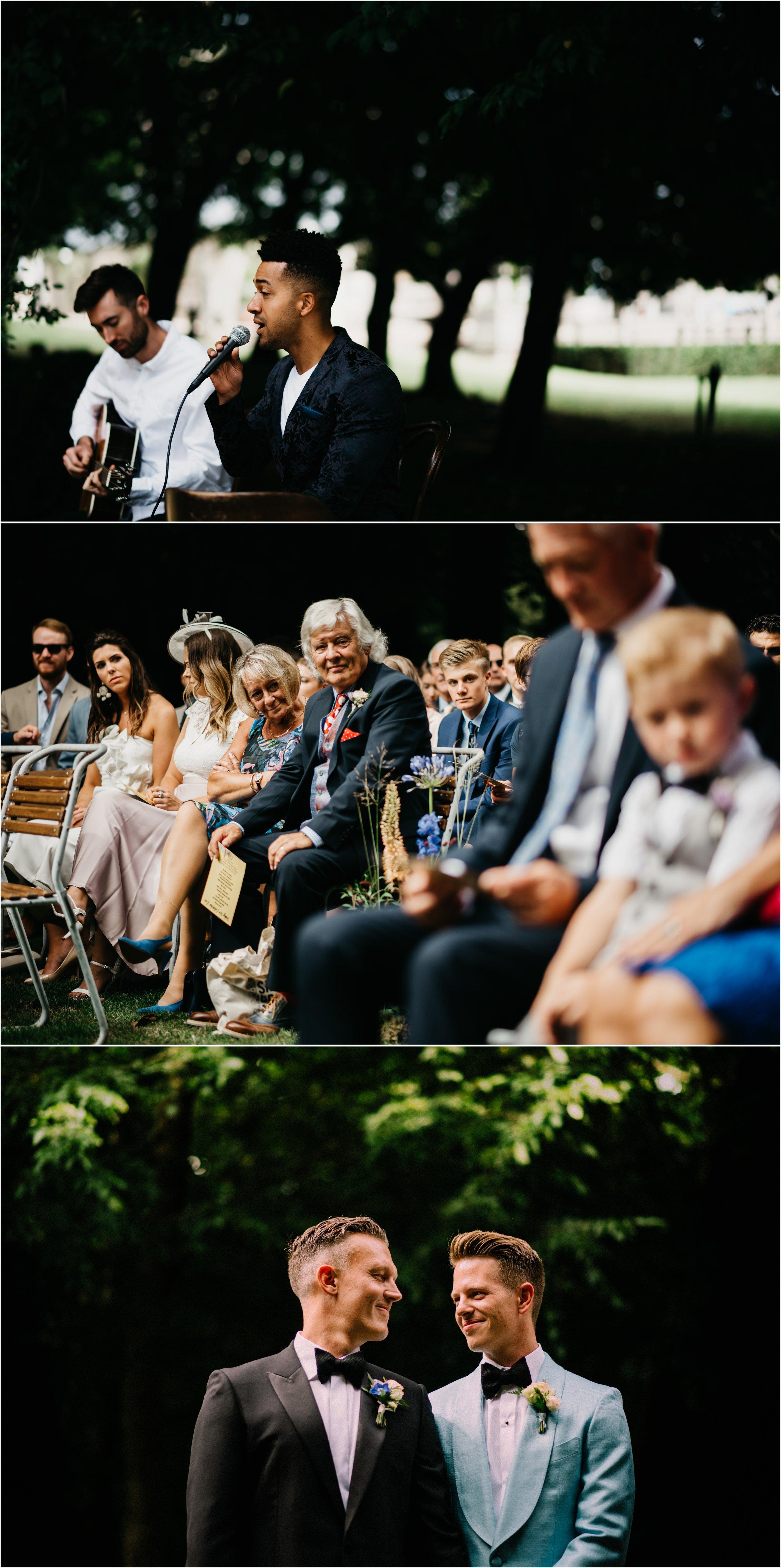 Cripps Barn wedding photography_0062.jpg