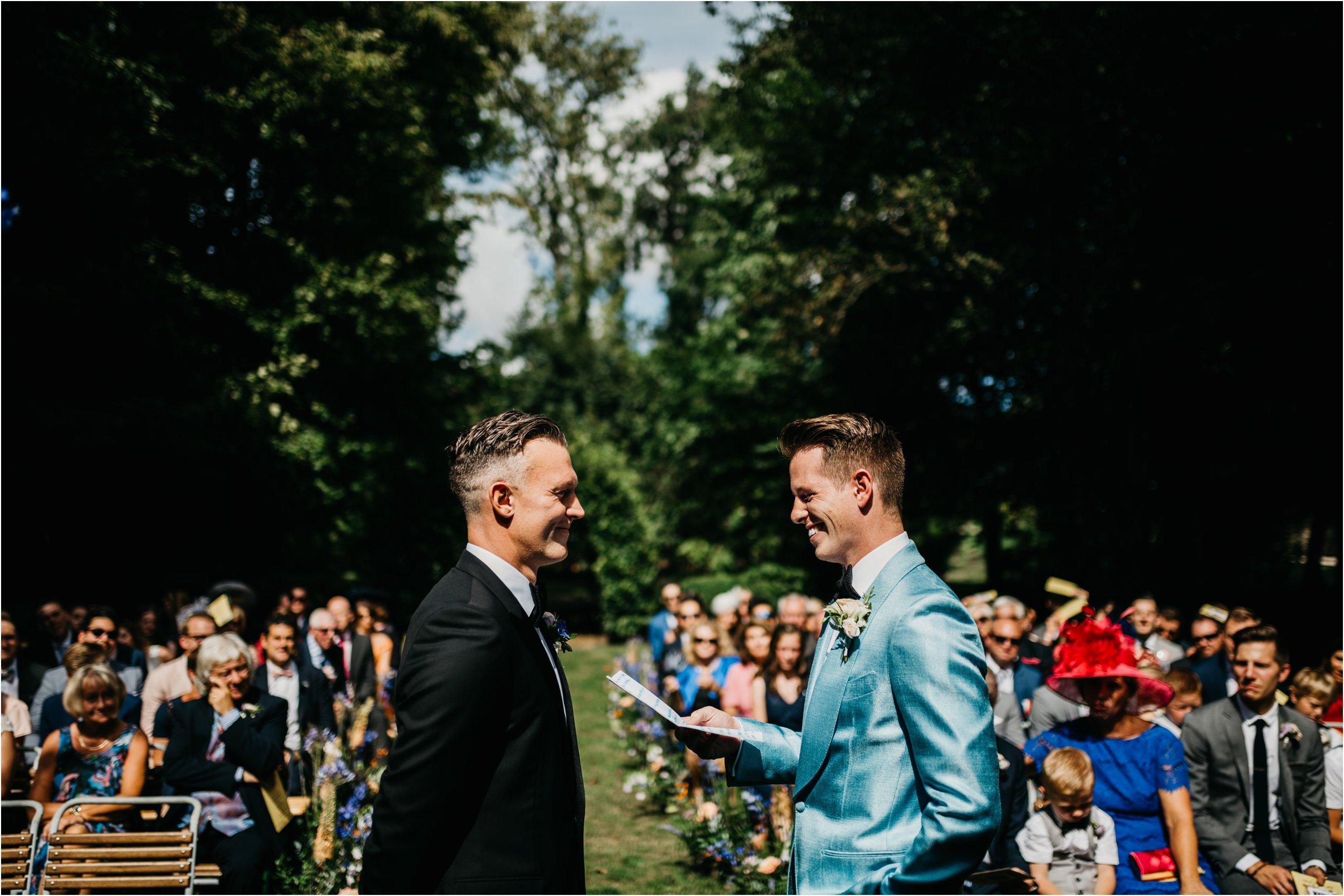 Cripps Barn wedding photography_0065.jpg