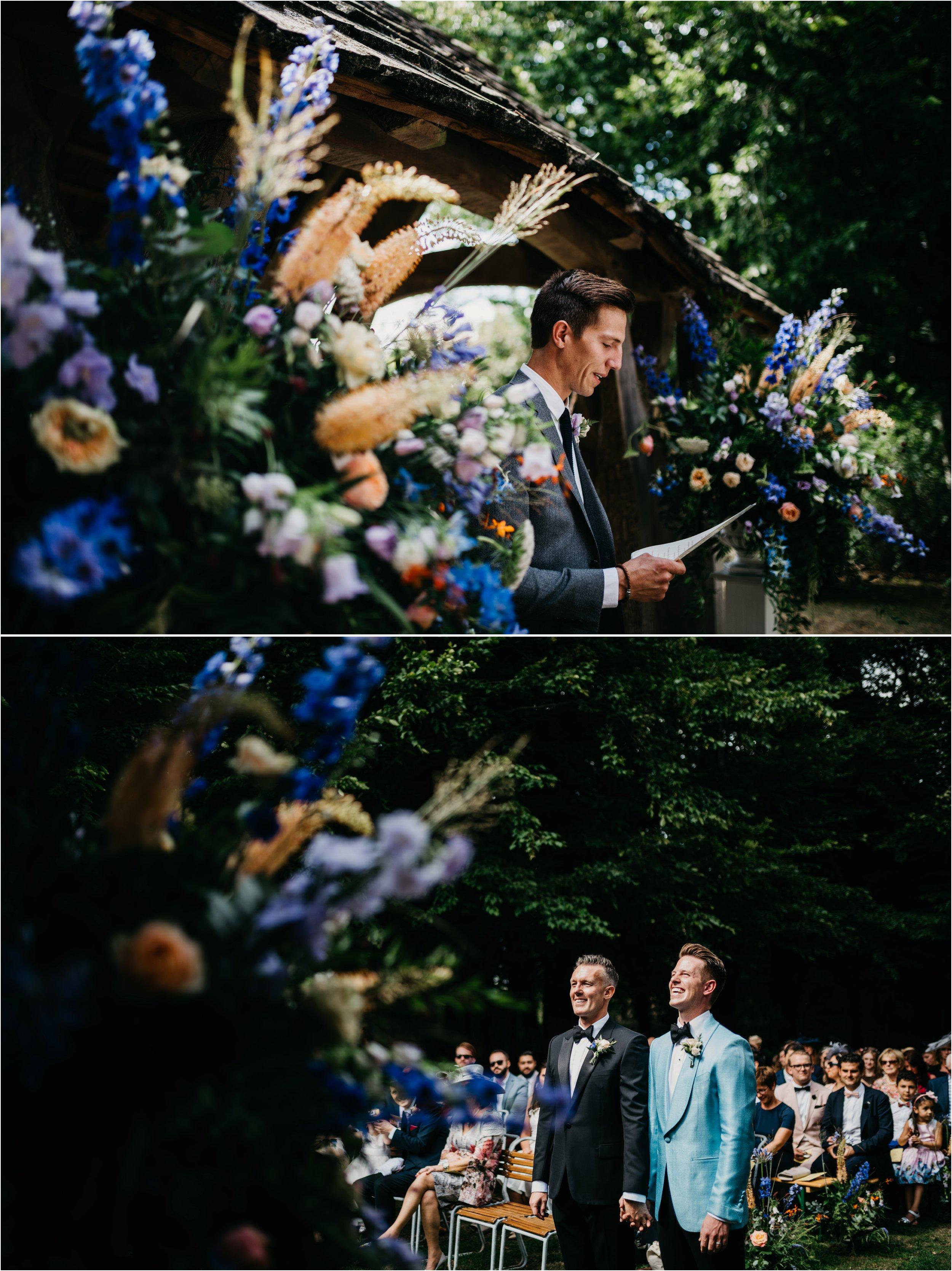Cripps Barn wedding photography_0071.jpg