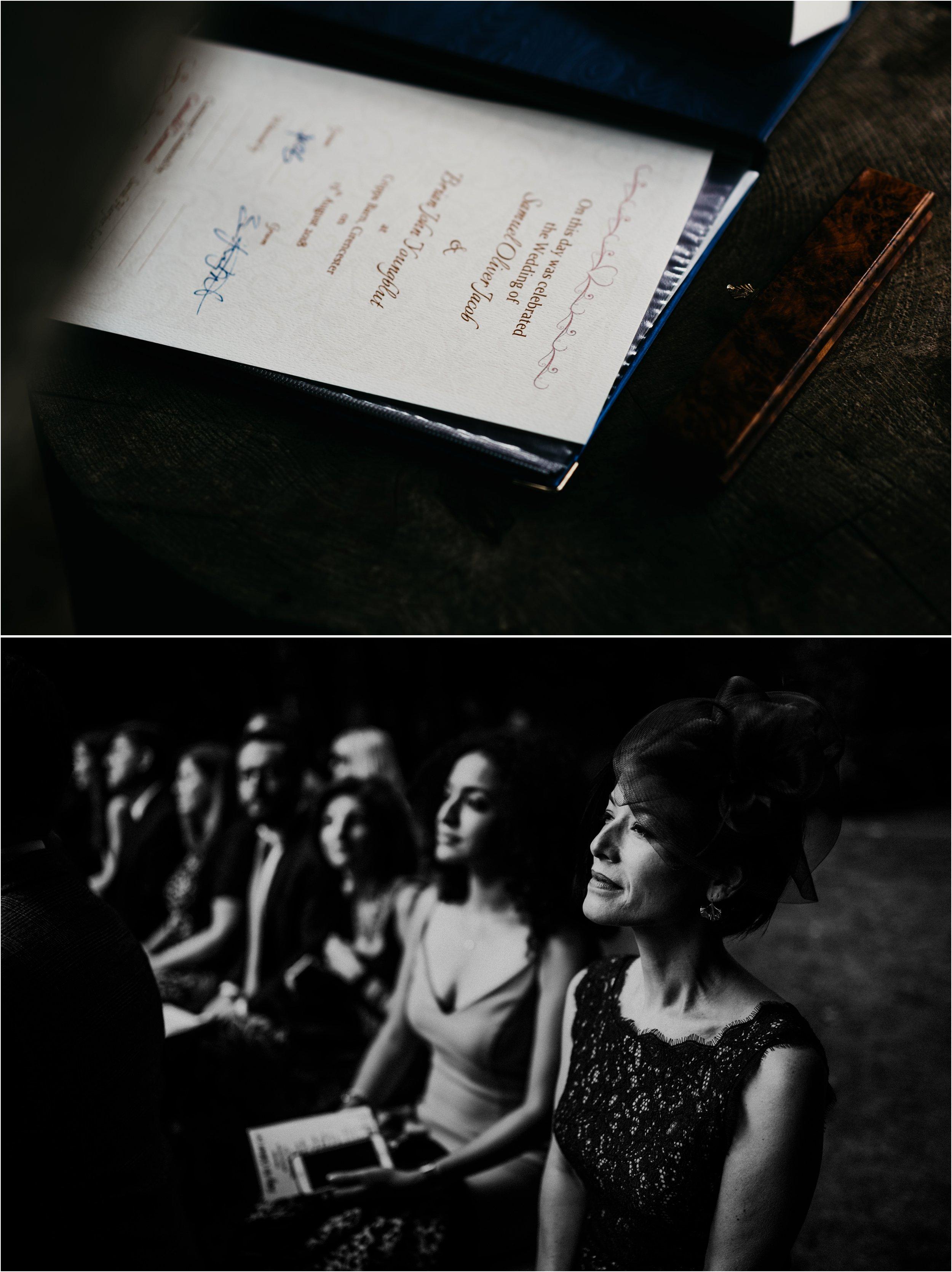 Cripps Barn wedding photography_0073.jpg