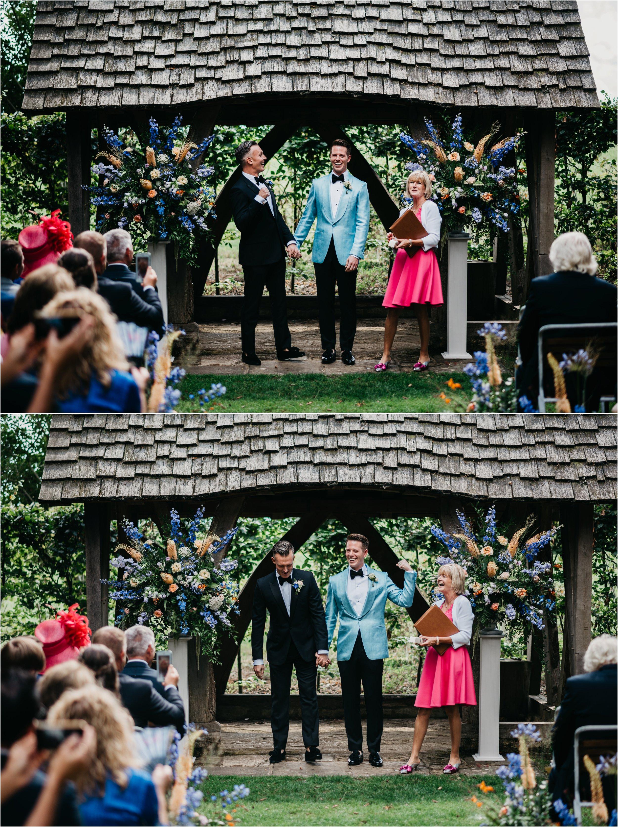 Cripps Barn wedding photography_0074.jpg