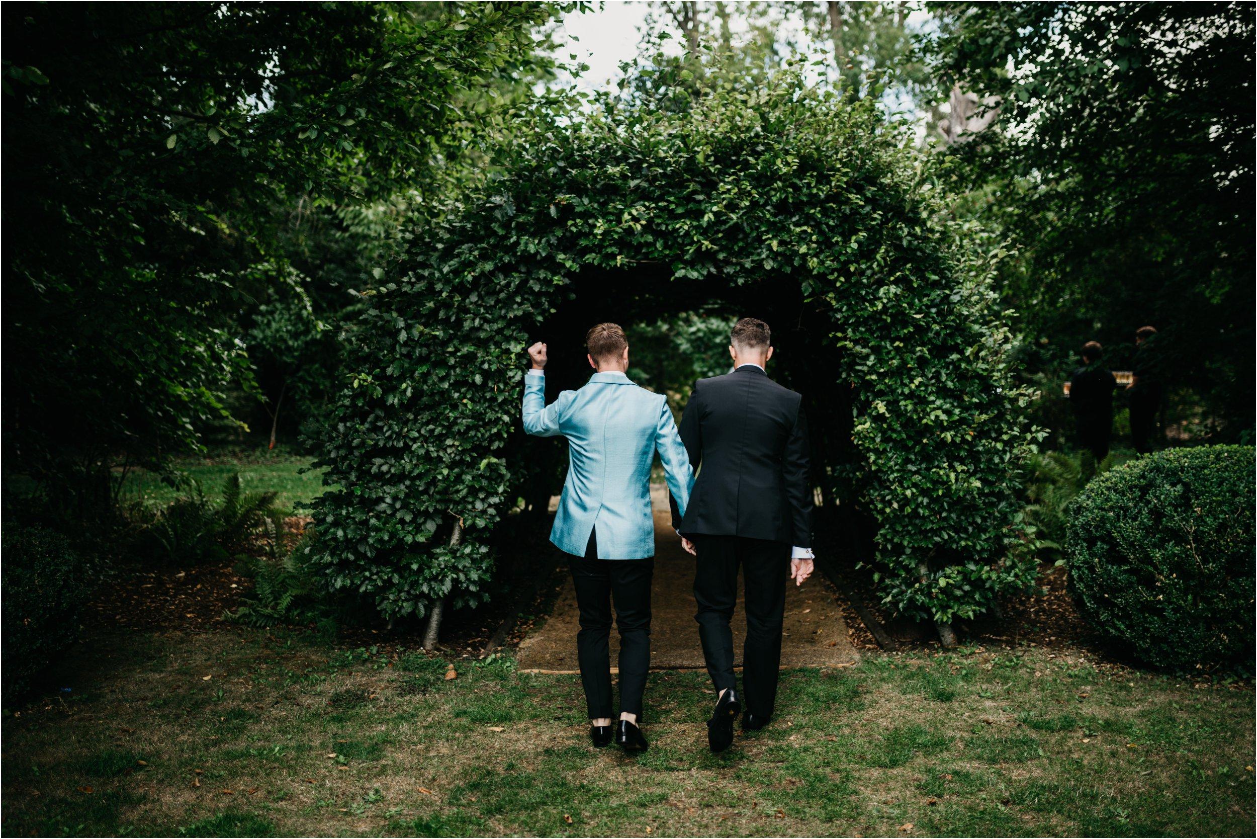 Cripps Barn wedding photography_0078.jpg