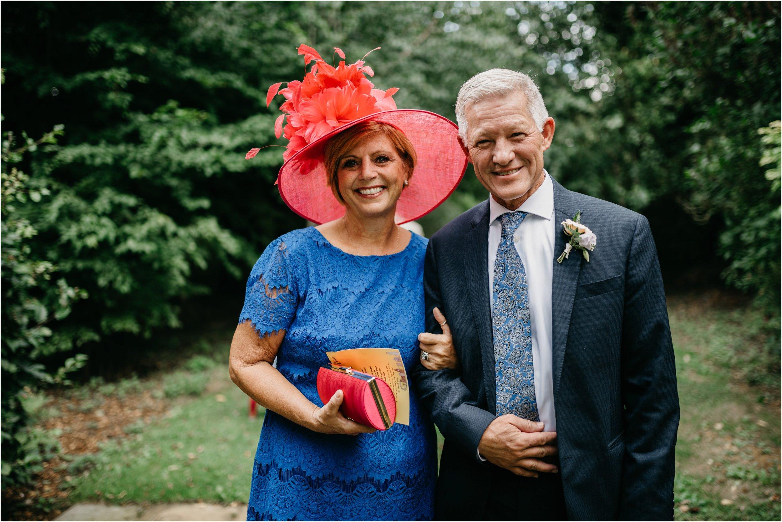 Cripps Barn wedding photography_0080.jpg