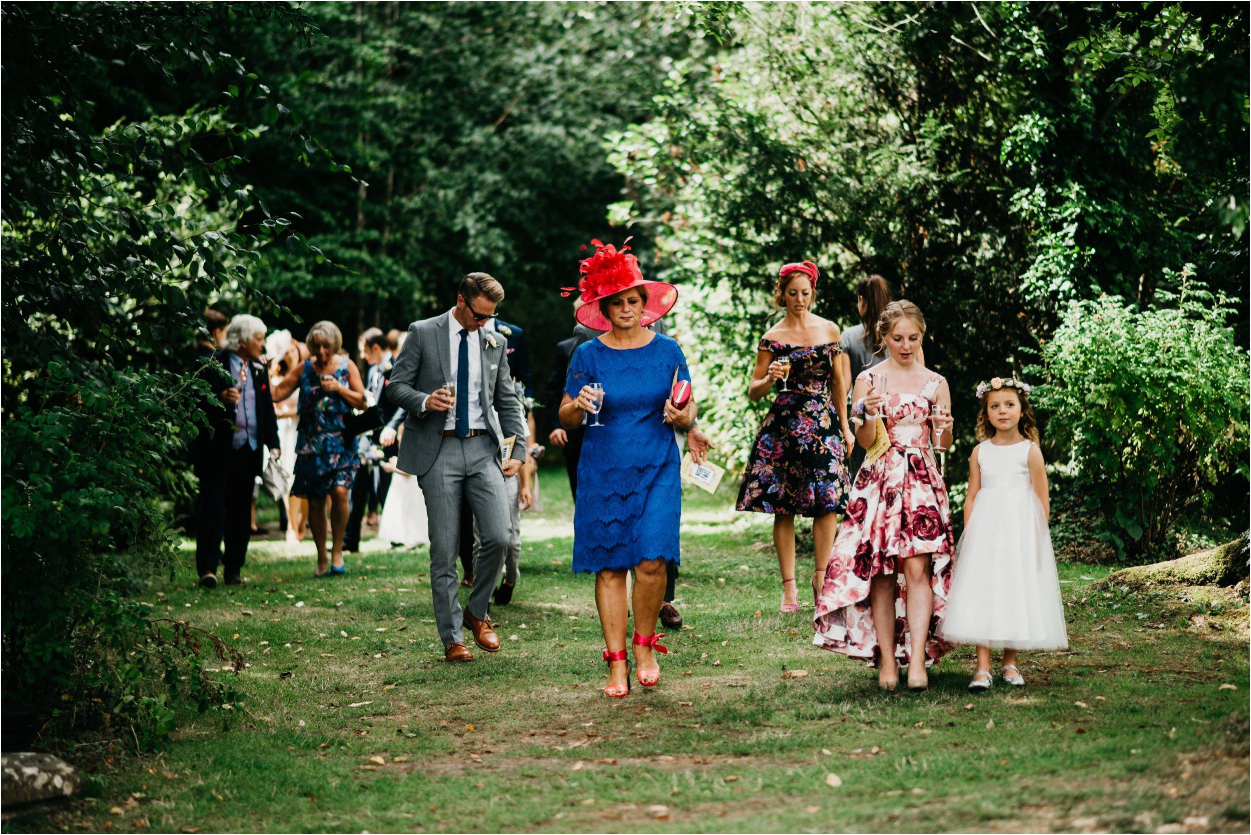 Cripps Barn wedding photography_0082.jpg