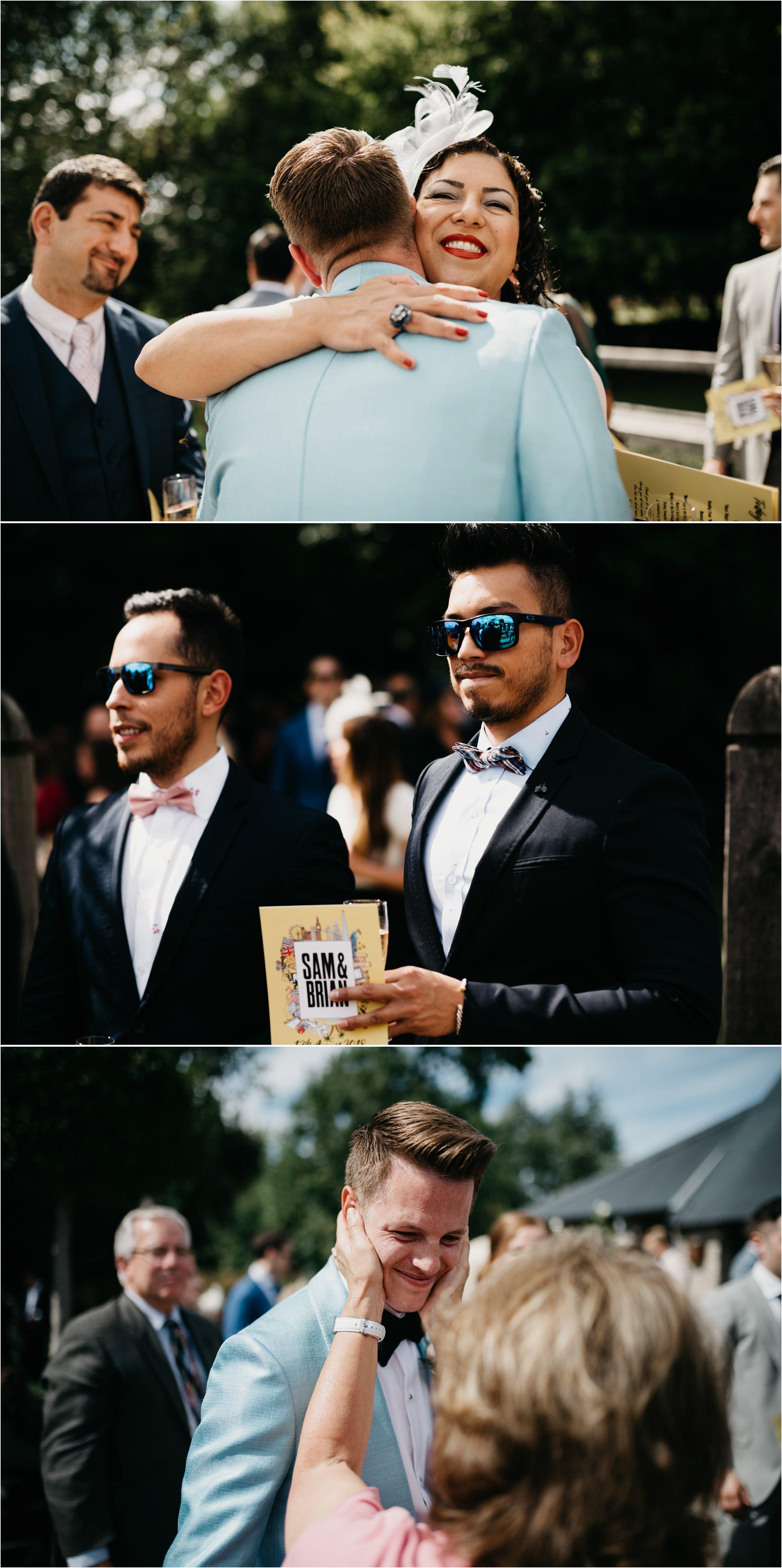 Cripps Barn wedding photography_0087.jpg
