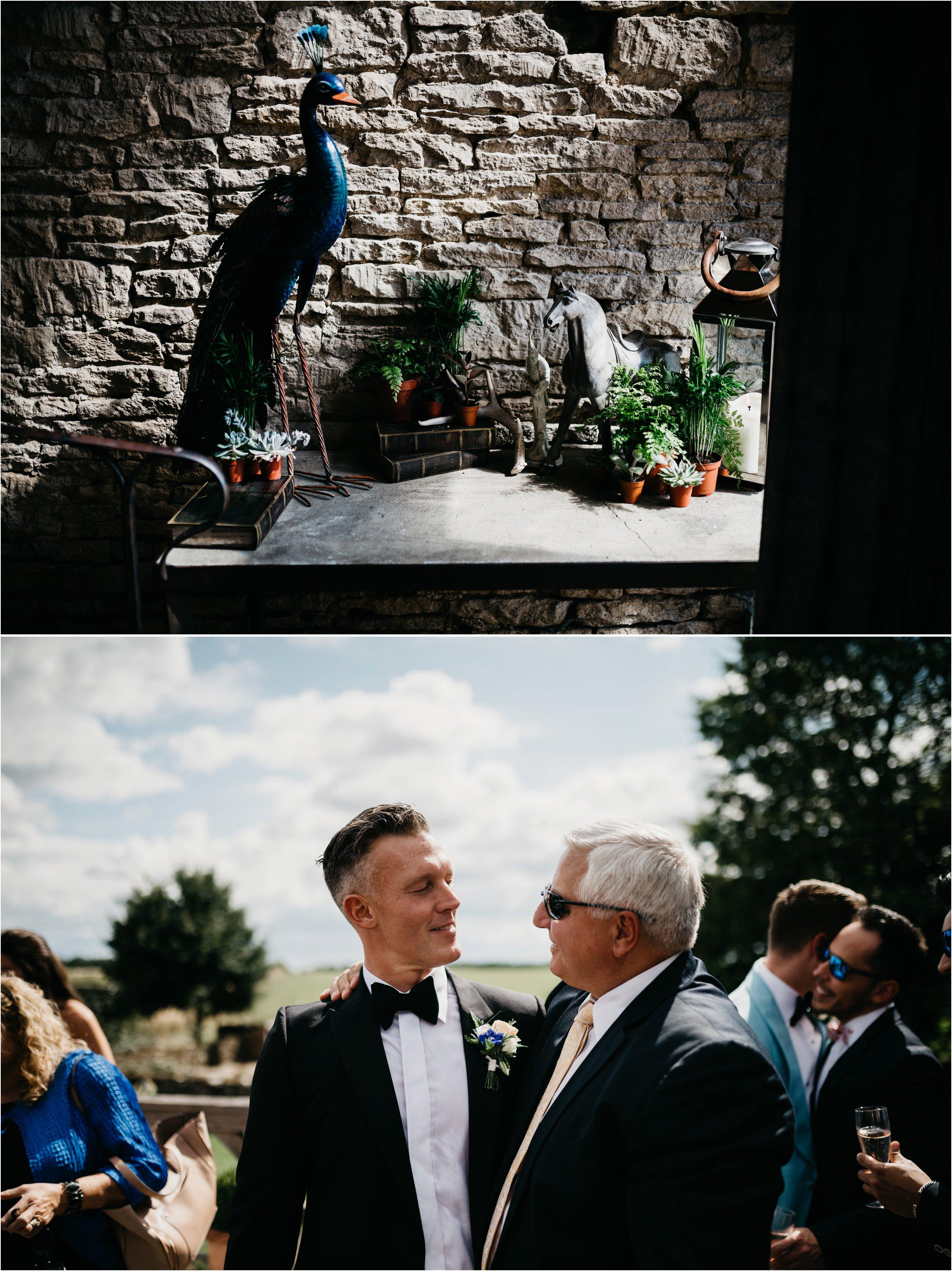 Cripps Barn wedding photography_0089.jpg